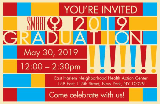 2019-Printed-invitation.jpg