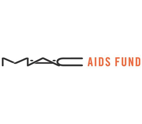 MAC-AIDS-Fund.jpg