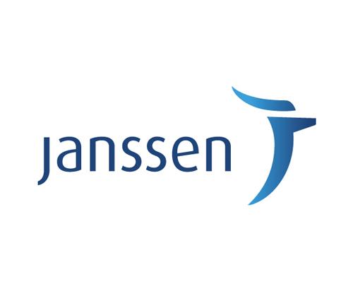 Janssen.jpg