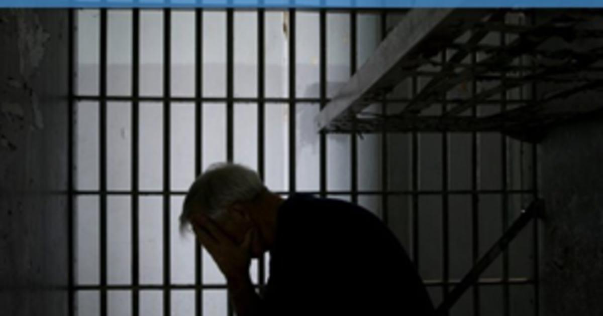 prison-profiteers.png