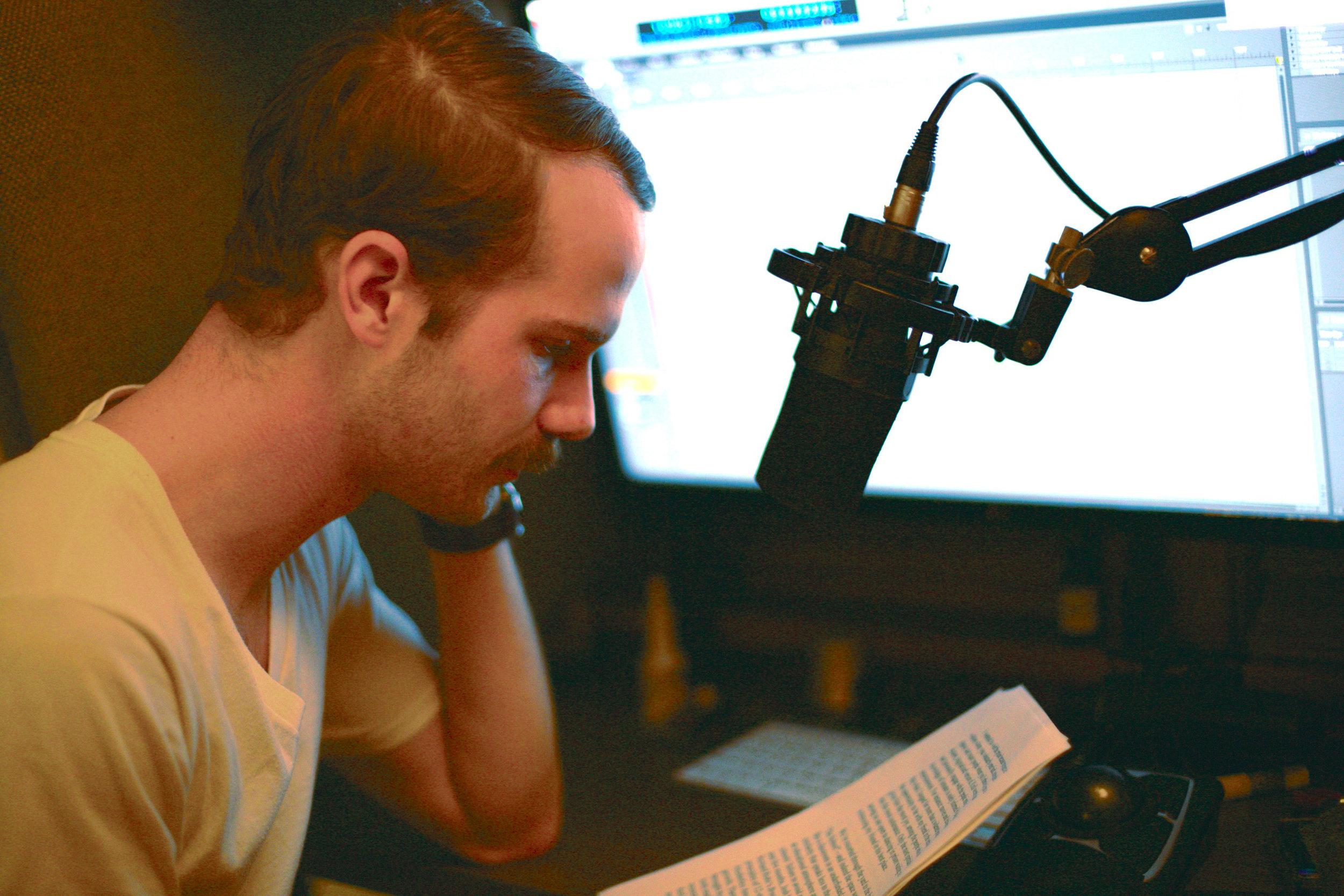 Micah Reading.jpg