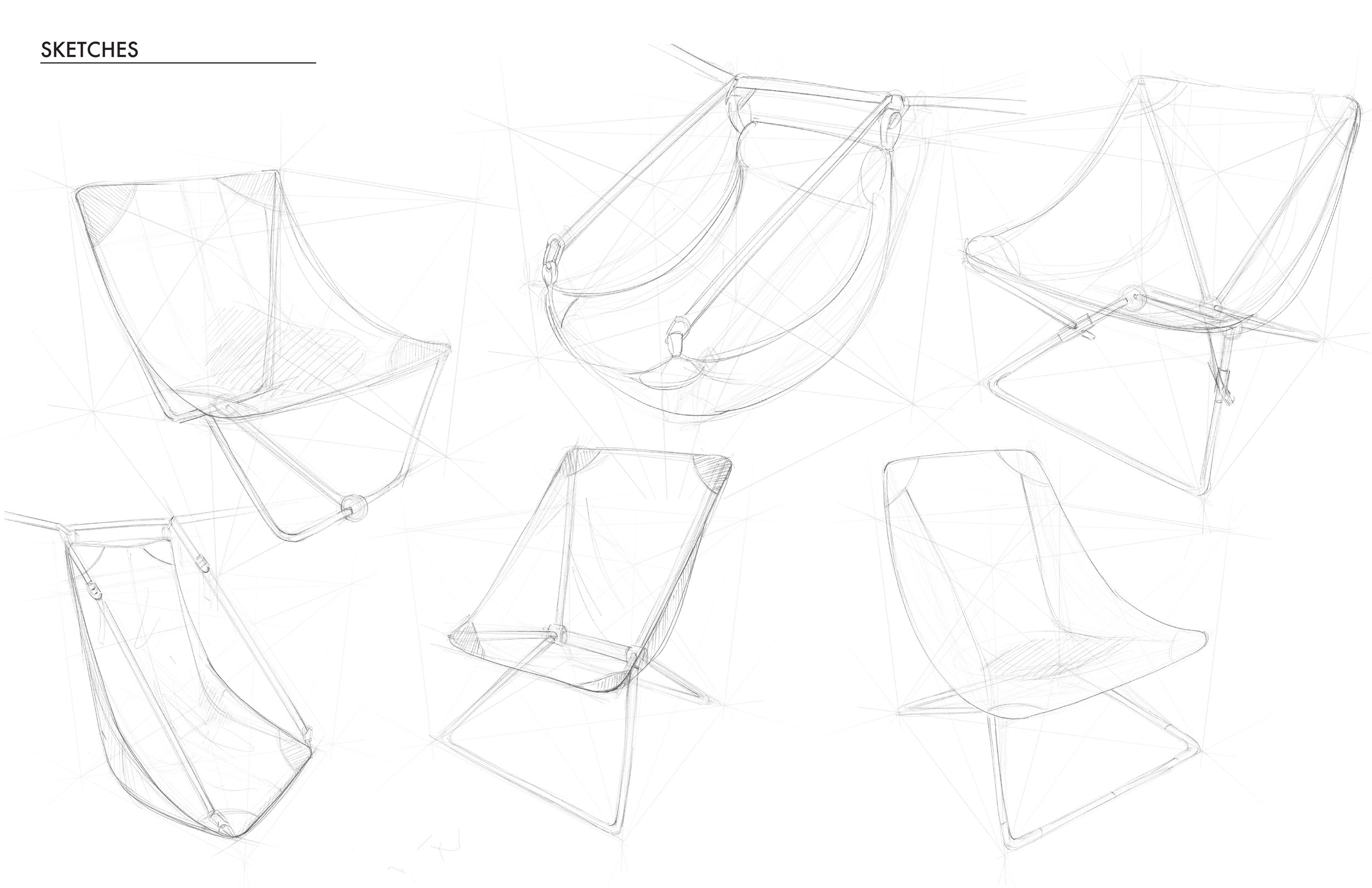Charlotte Conway Folding Chair No Logo_Ideation copy.jpg