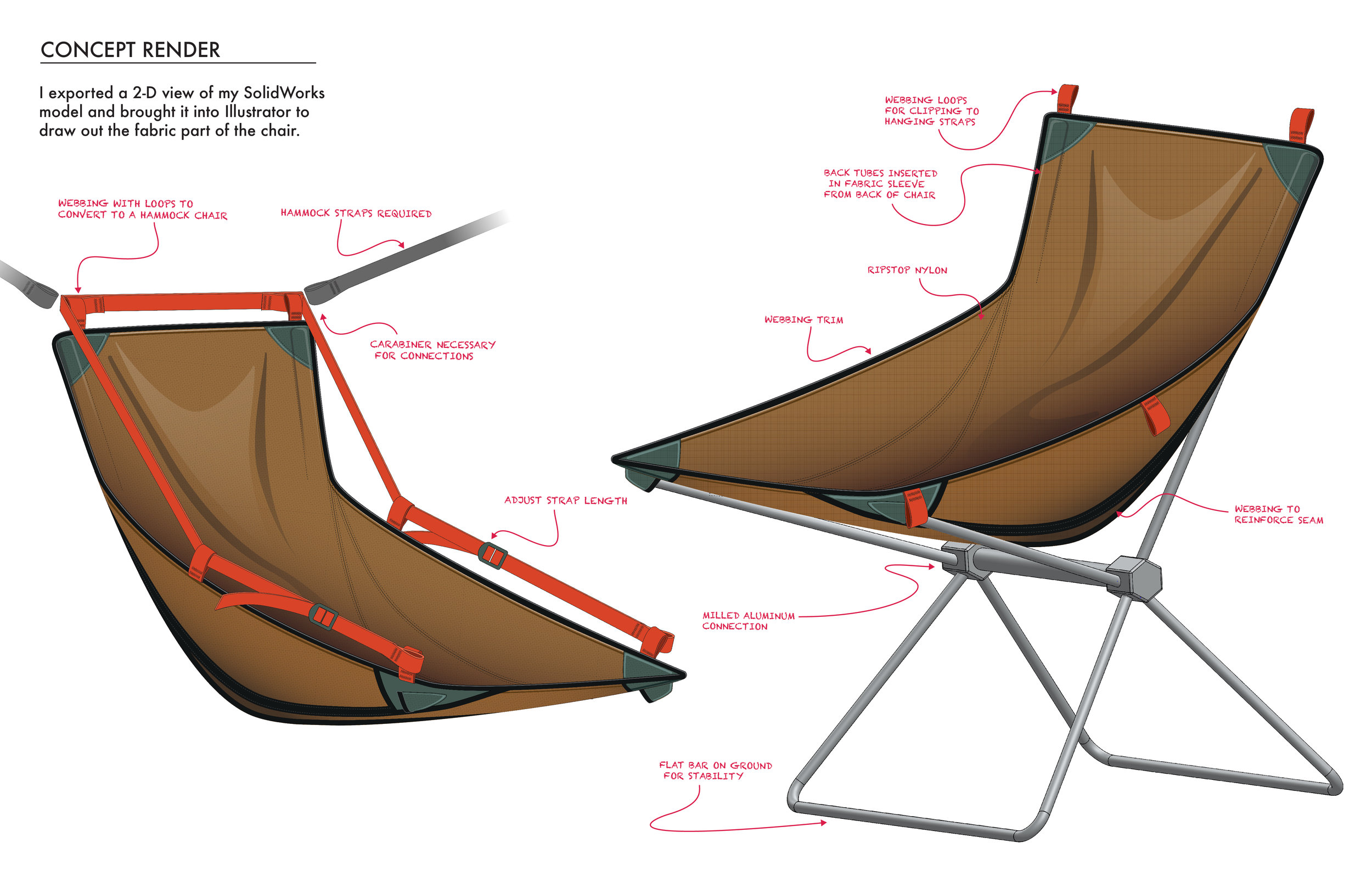 Charlotte Conway Folding Chair No Logo_Final Render.jpg