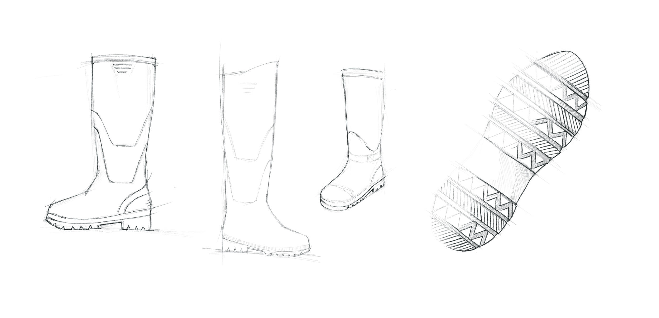 Boot drawings.jpg