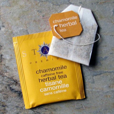 chamomile portland or office service