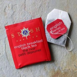 stash tea portland or office coffee