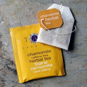 stash chamomile portland or office service
