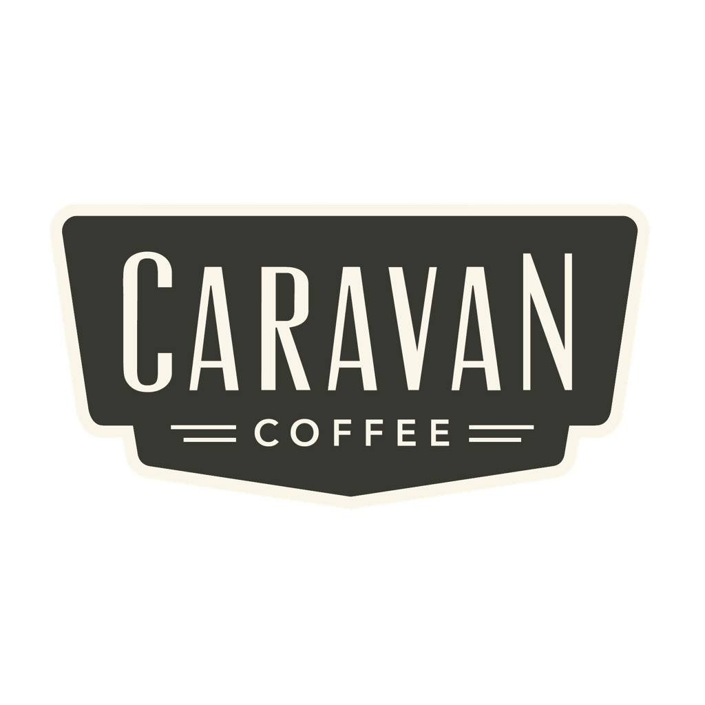 Caravan Coffee Roasters