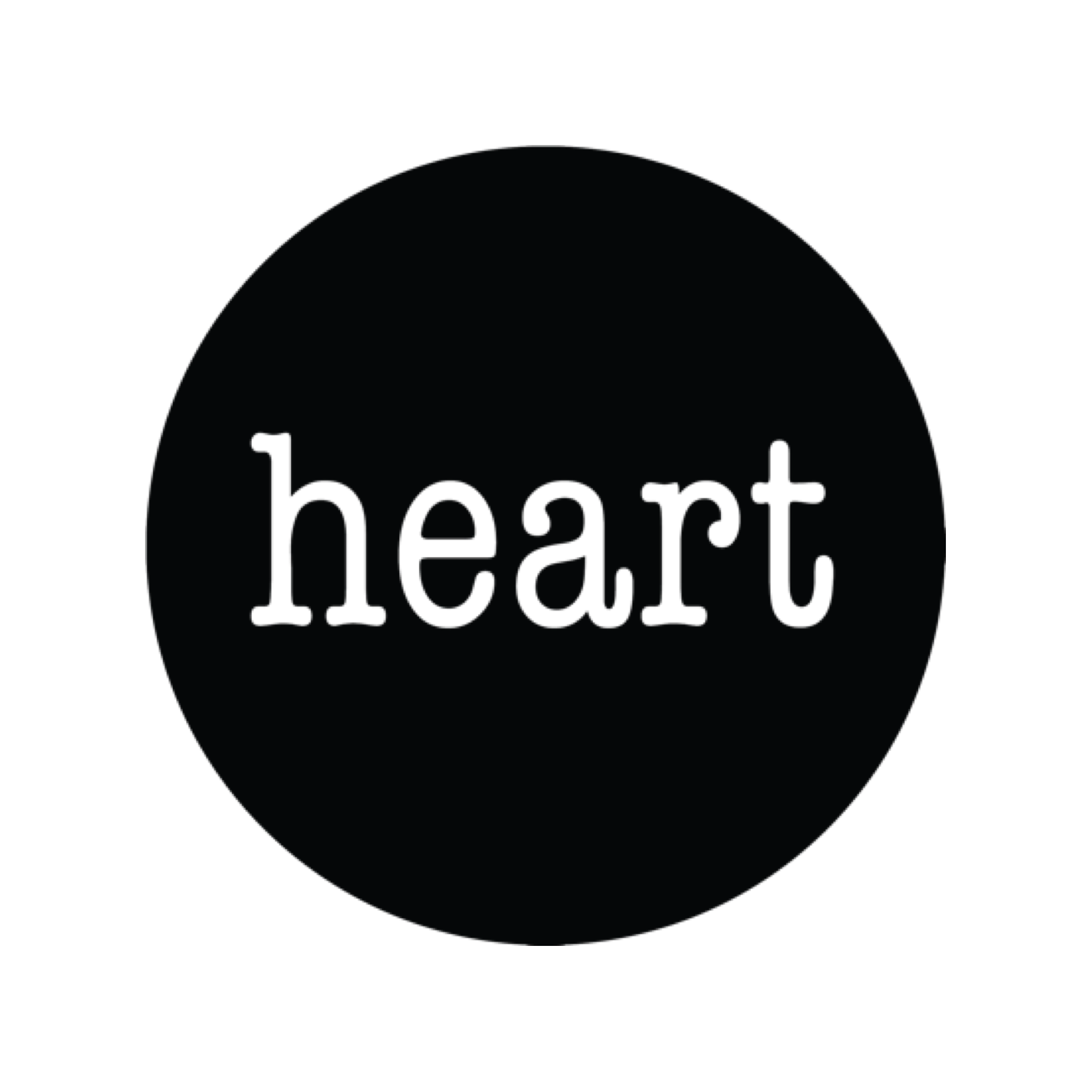 Heart Coffee Roasters