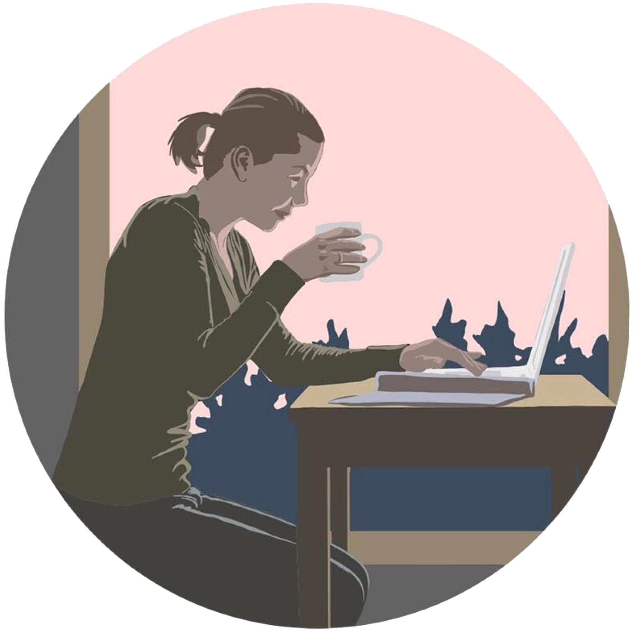 peace of mind from here on out.PNG
