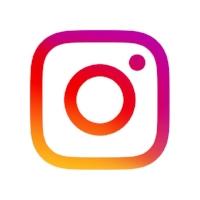 portland coffee instagram
