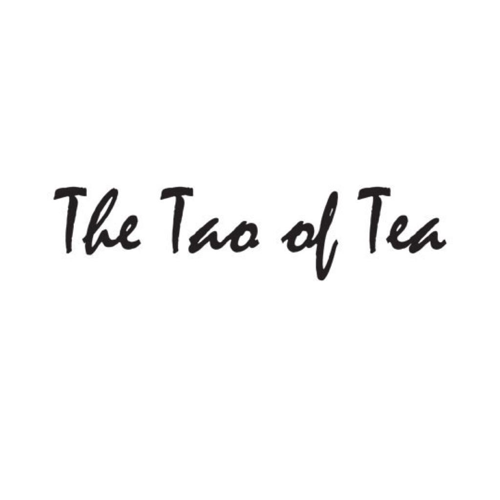 tao of tea.JPG