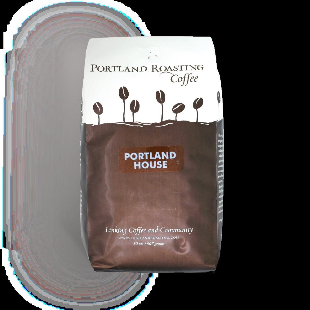 portland roasting bag.png