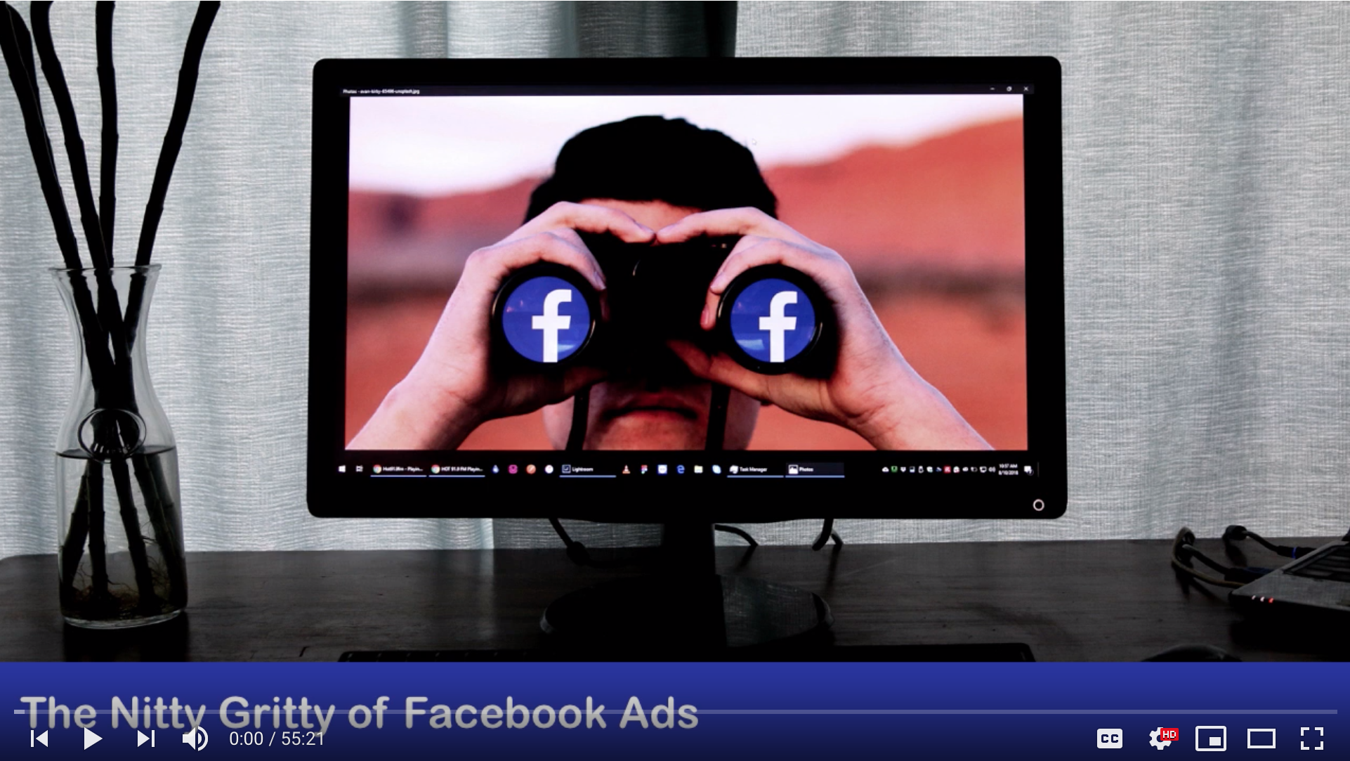 how to build a Facebook ad; how to setup Facebook pixel; what's the difference between boosting and sponsored ads; what do I post on my Facebook business page