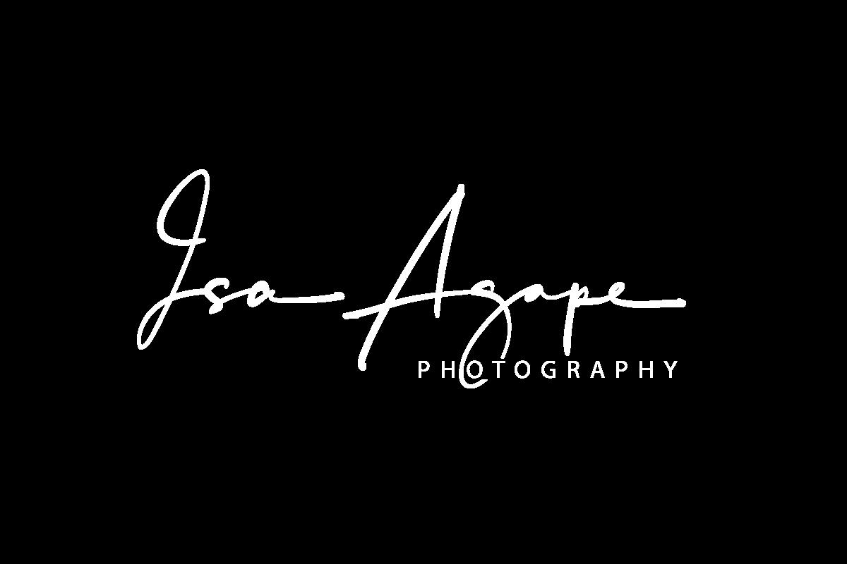 Isa-Agape-white-lores.png