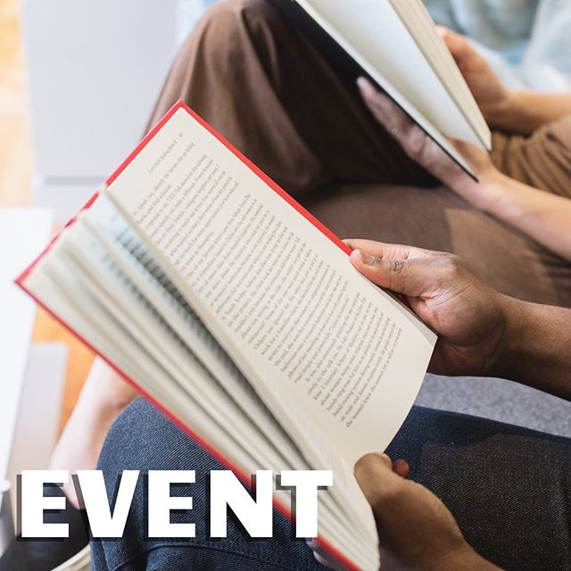 "Meet author, speaker, thought leader and coach, Lauren Seufert tomorrow, Friday, May 15th at the @harborsidejc Atrium! She will have a table setup for the promotion of her book, ""True Connection: Rediscovering Ourselves in a Distracting Digital World""."