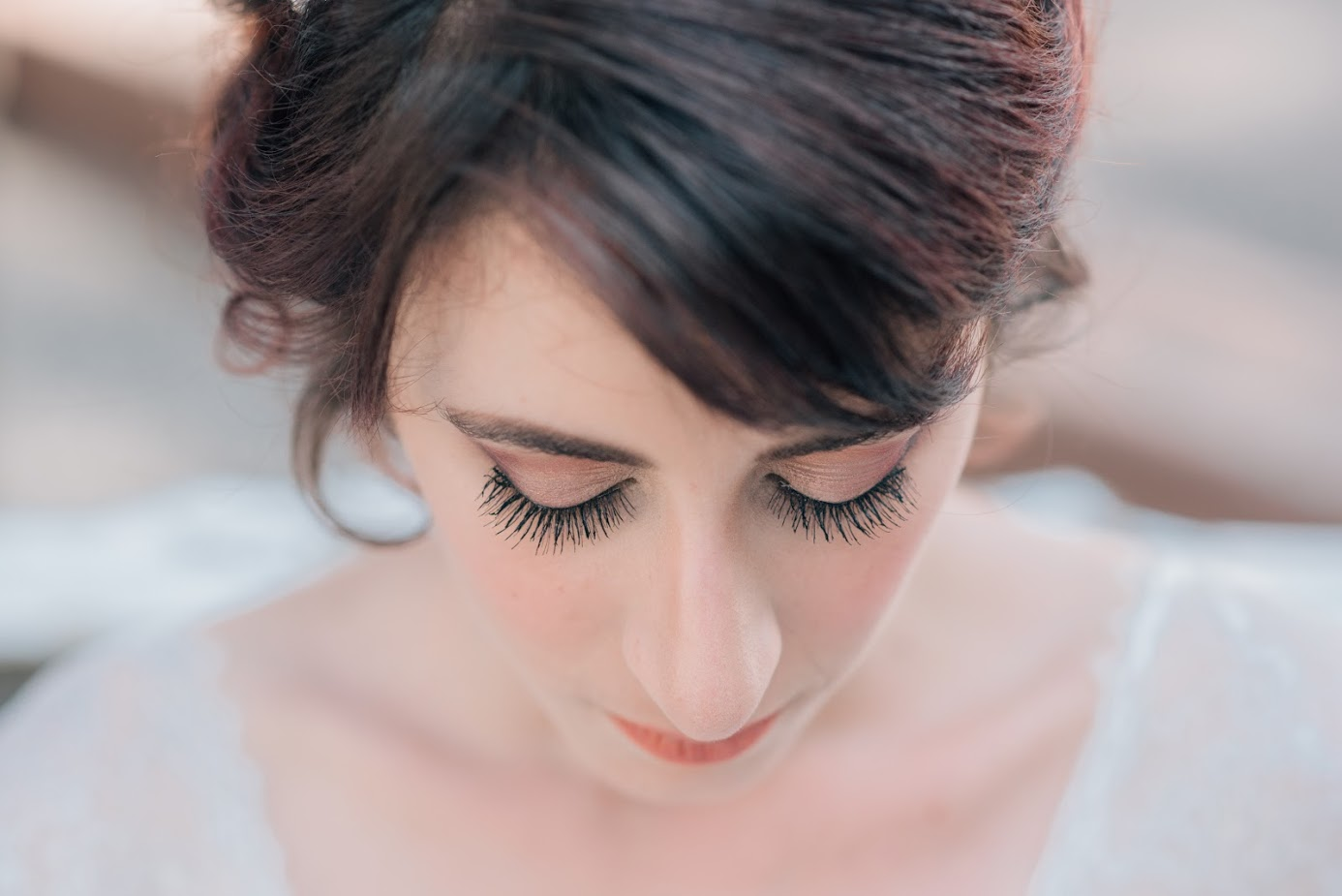 As seen on    PARTECIPANDO, IL BLOG DI DAB WEDDING