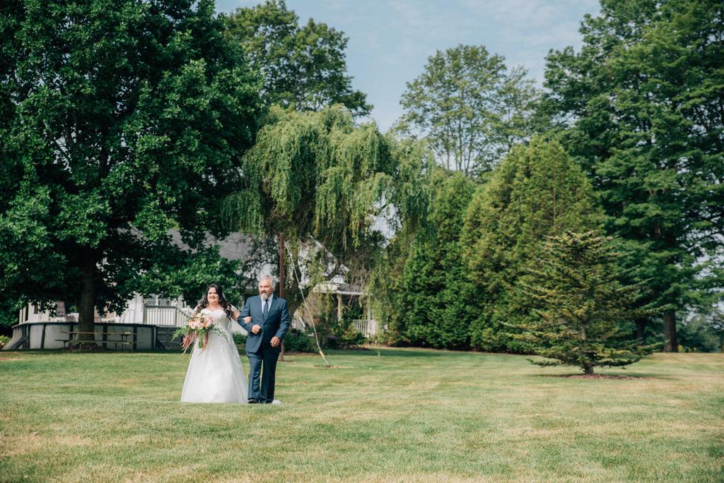 As seen on    PRETTY PEAR BRIDE