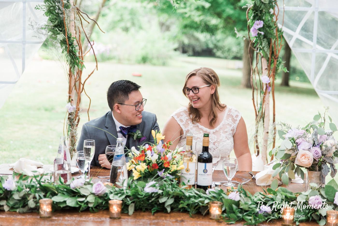 best-london-toronto-wedding-photography-portrait