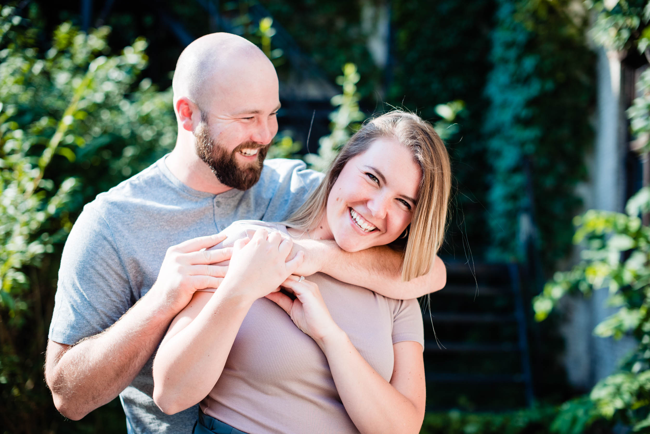 Engagement-Photography-King-College-London-Ontario (3).jpg