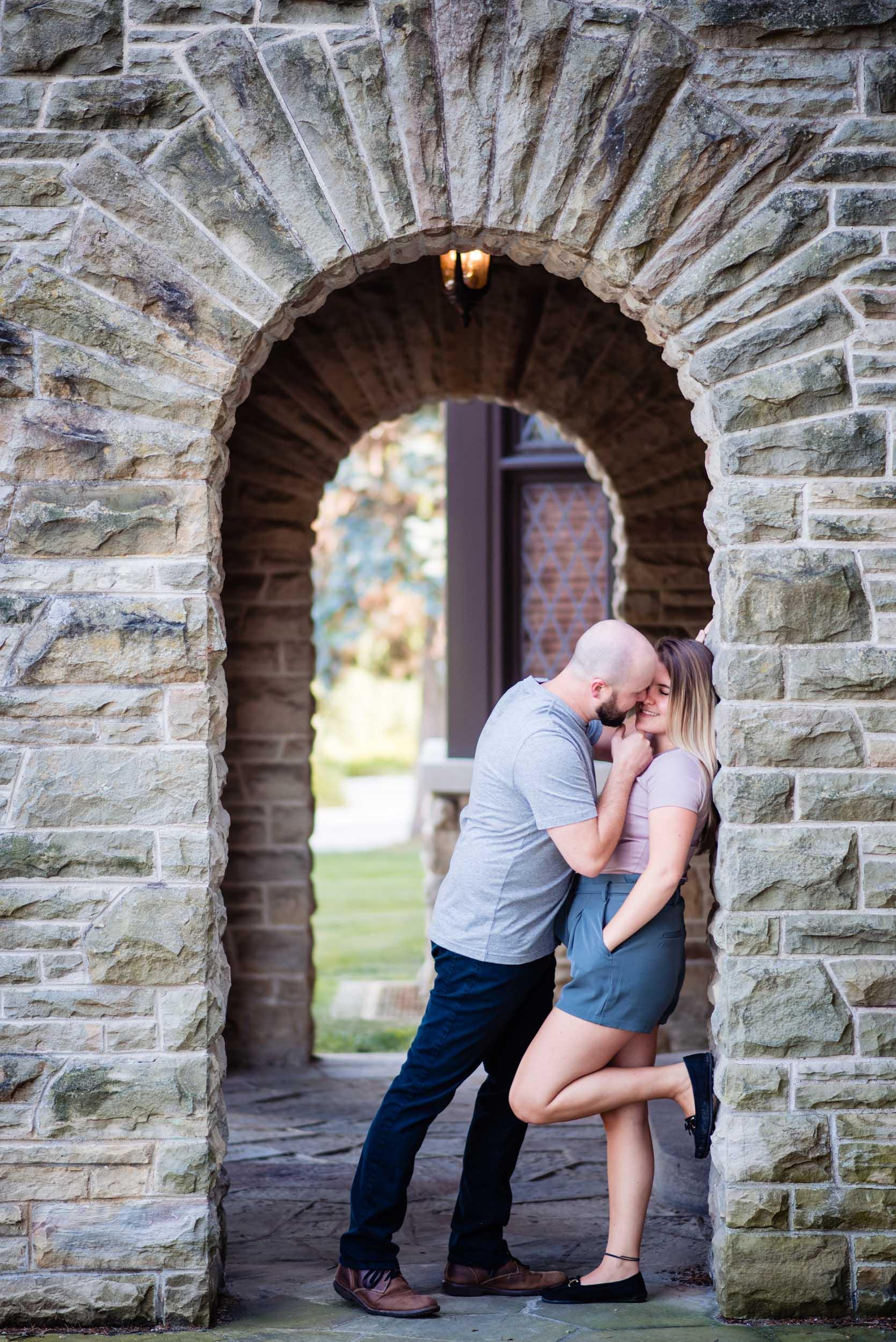 Engagement-Photography-King-College-London-Ontario (4).jpg