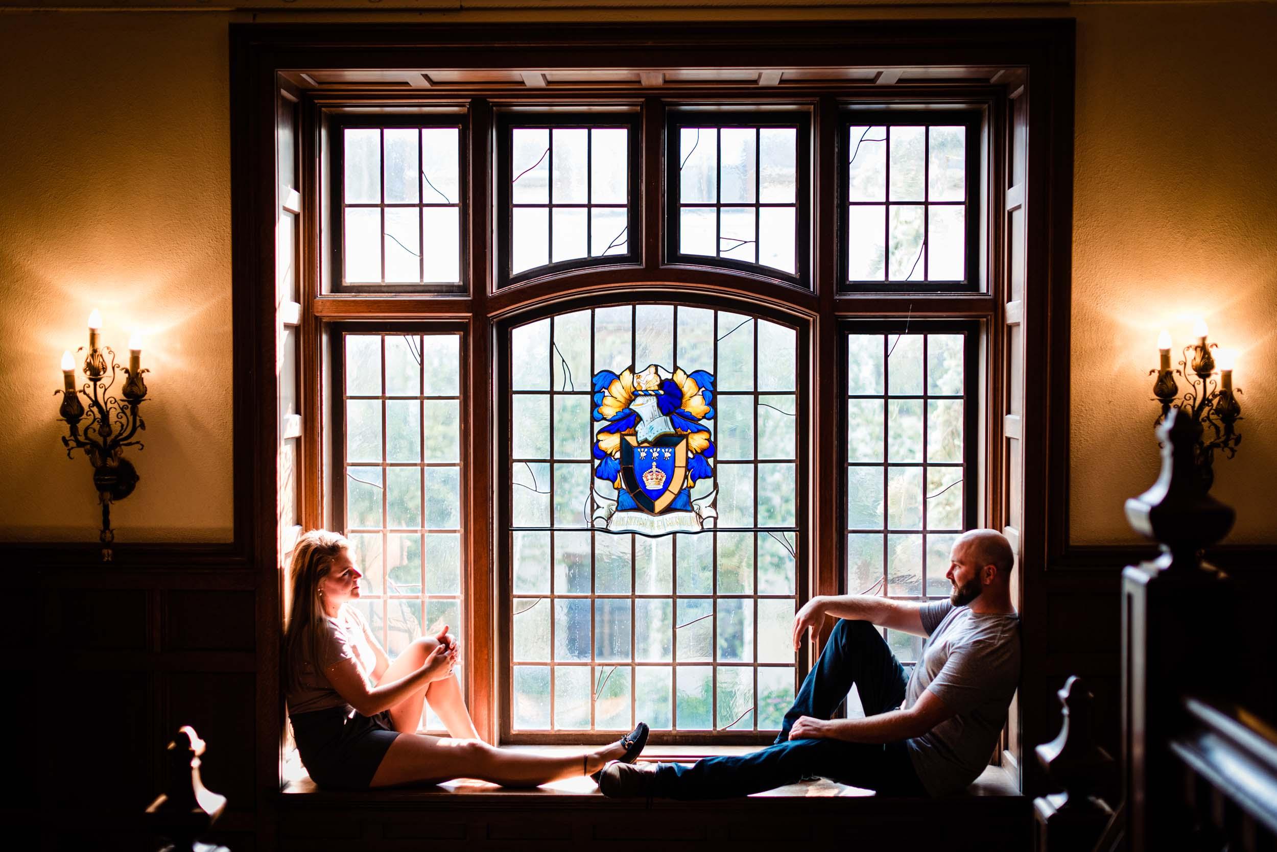 Engagement-Photography-King-College-London-Ontario (6).jpg