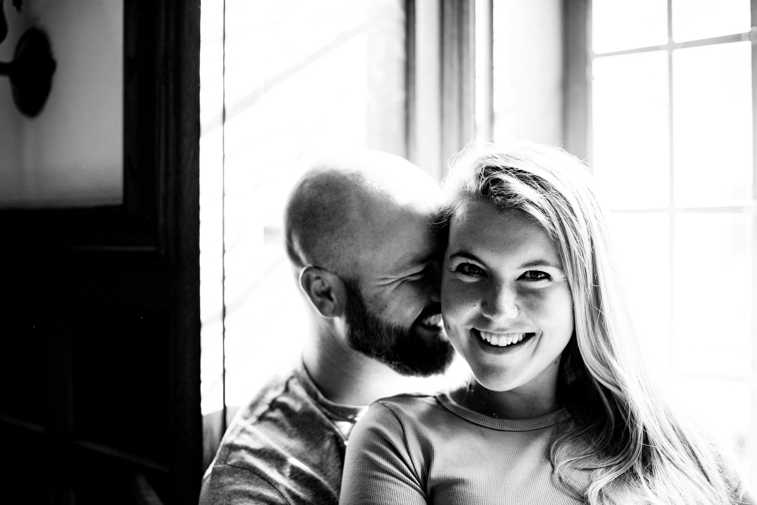 Engagement-Photography-King-College-London-Ontario (7).jpg