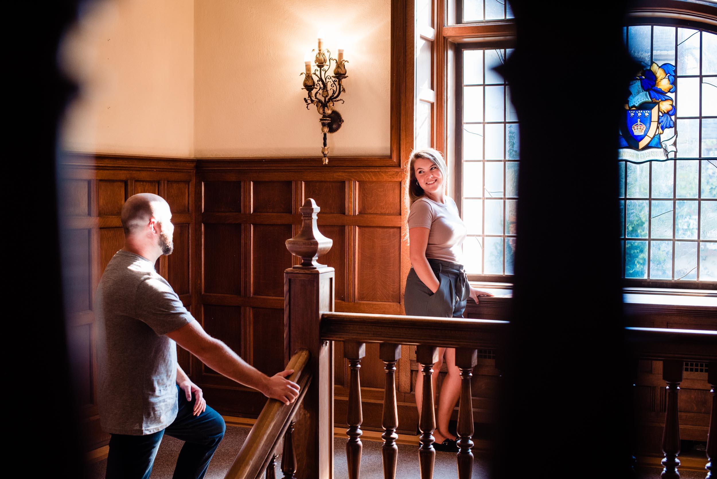 Engagement-Photography-King-College-London-Ontario (8).jpg
