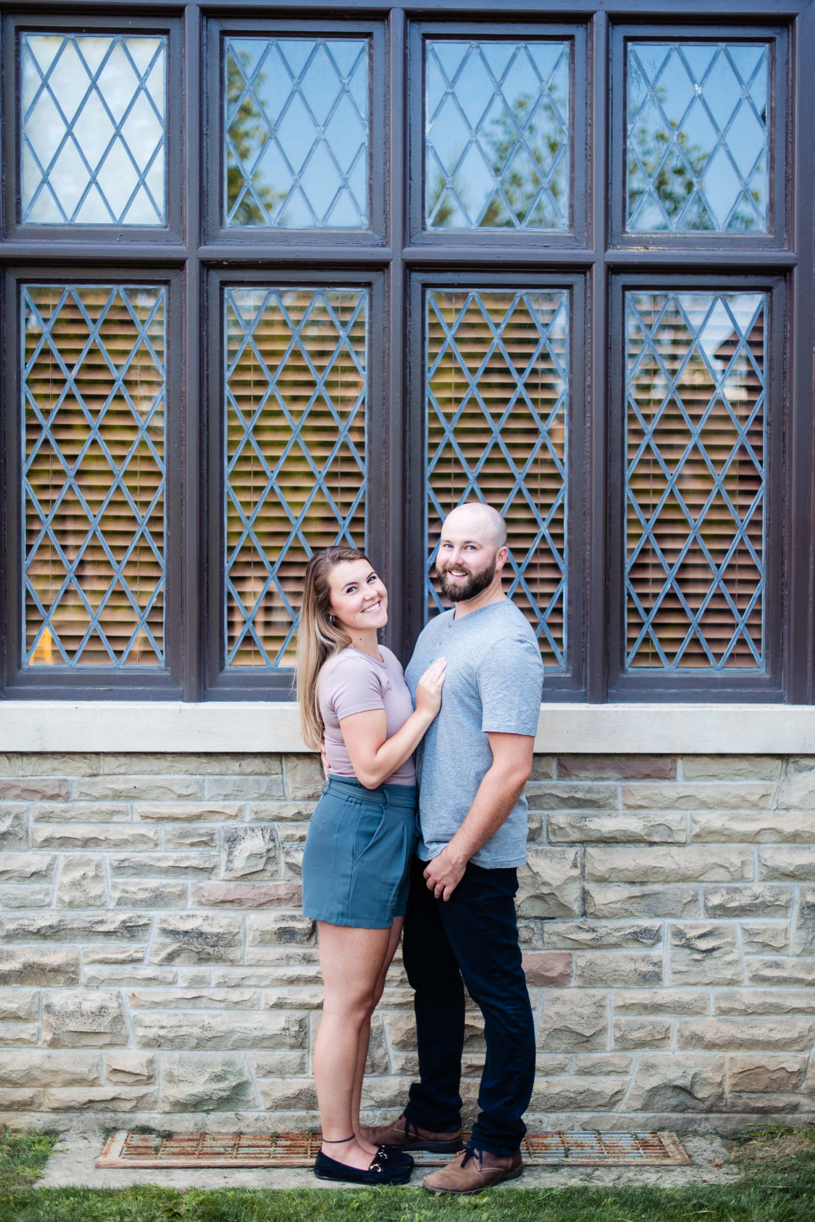 Engagement-Photography-King-College-London-Ontario (15).jpg