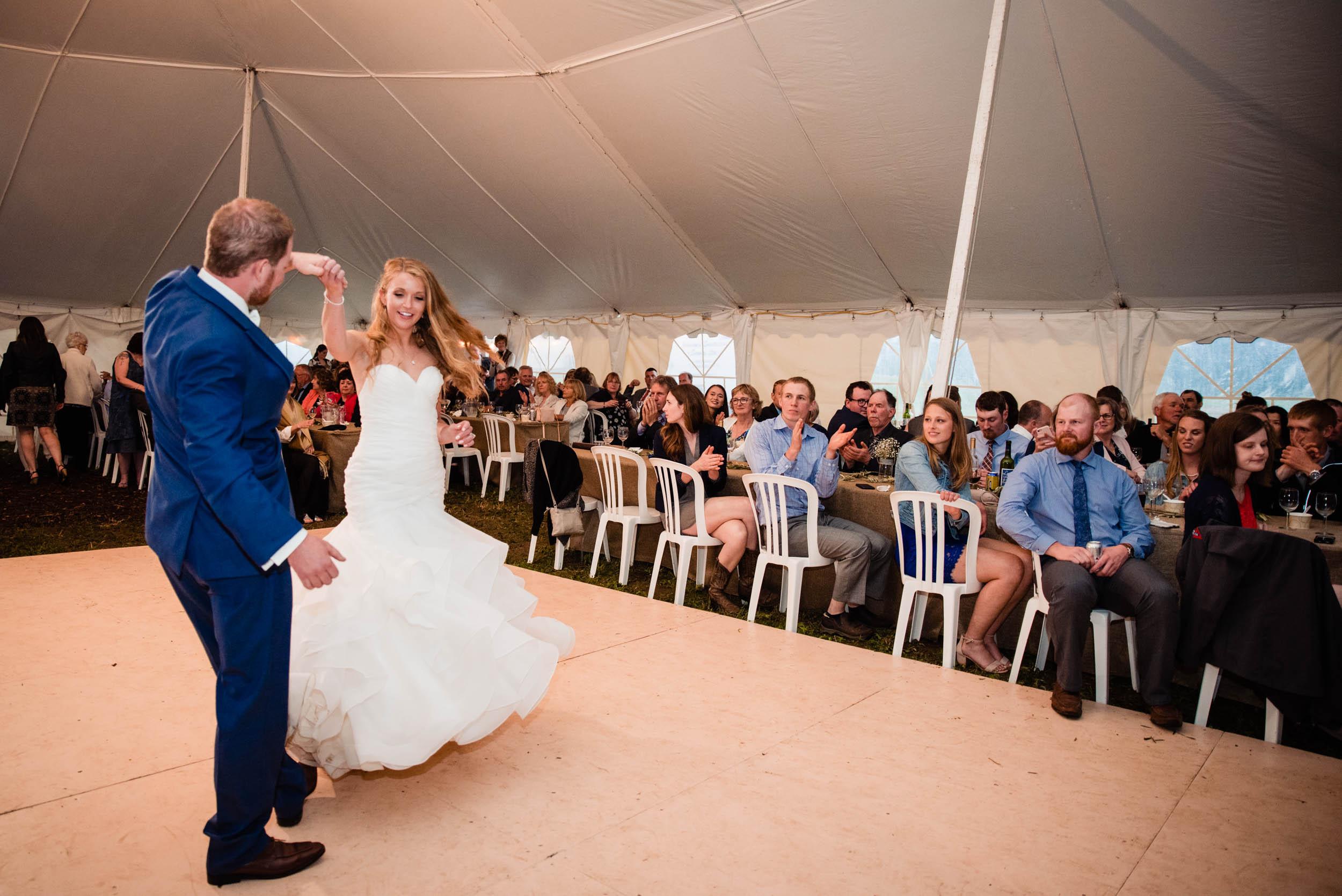 london-ontario-wedding-photography-farm-tent (114).jpg