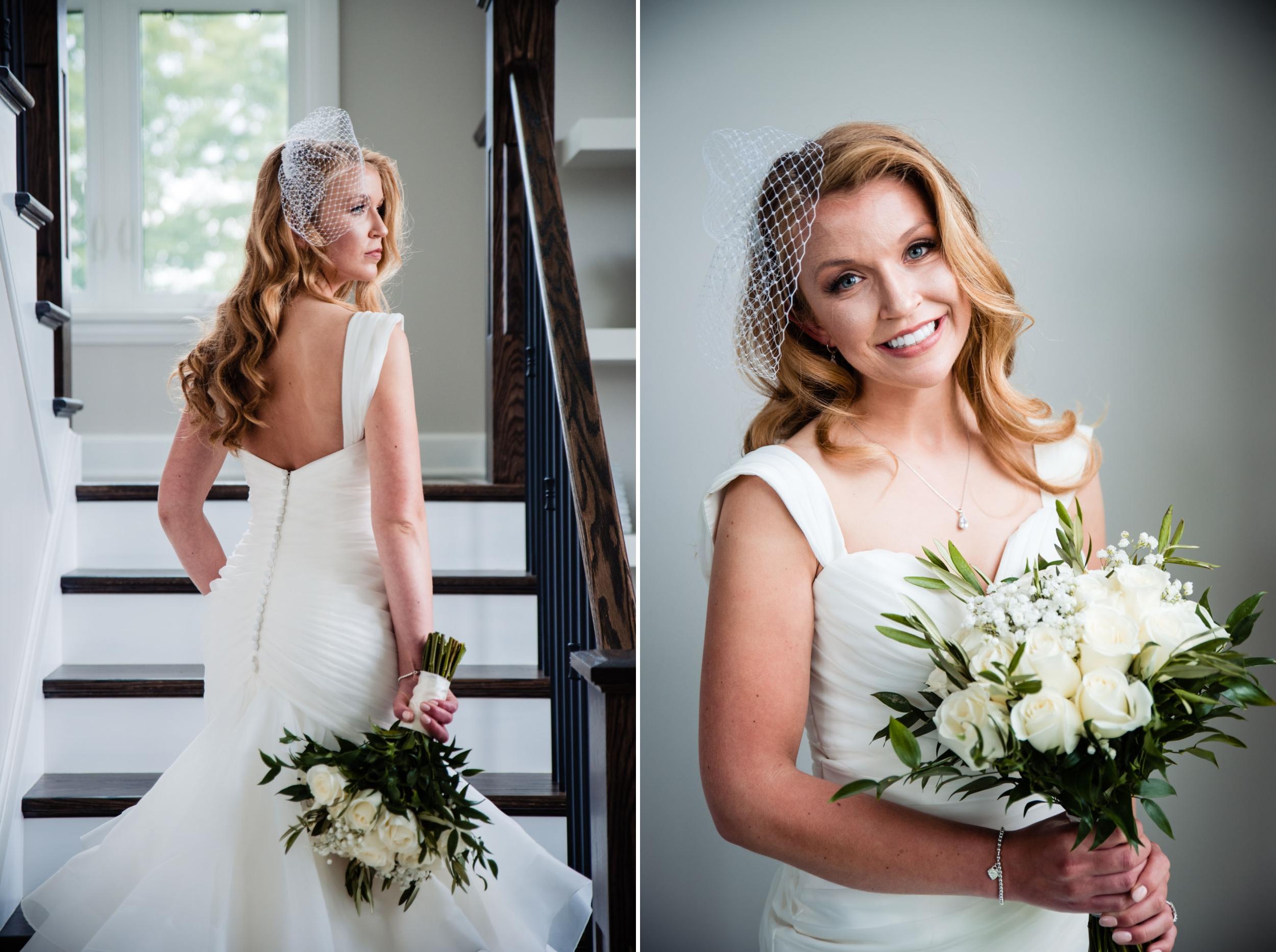 london-ontario-wedding-photography-farm-tent-bride.jpg