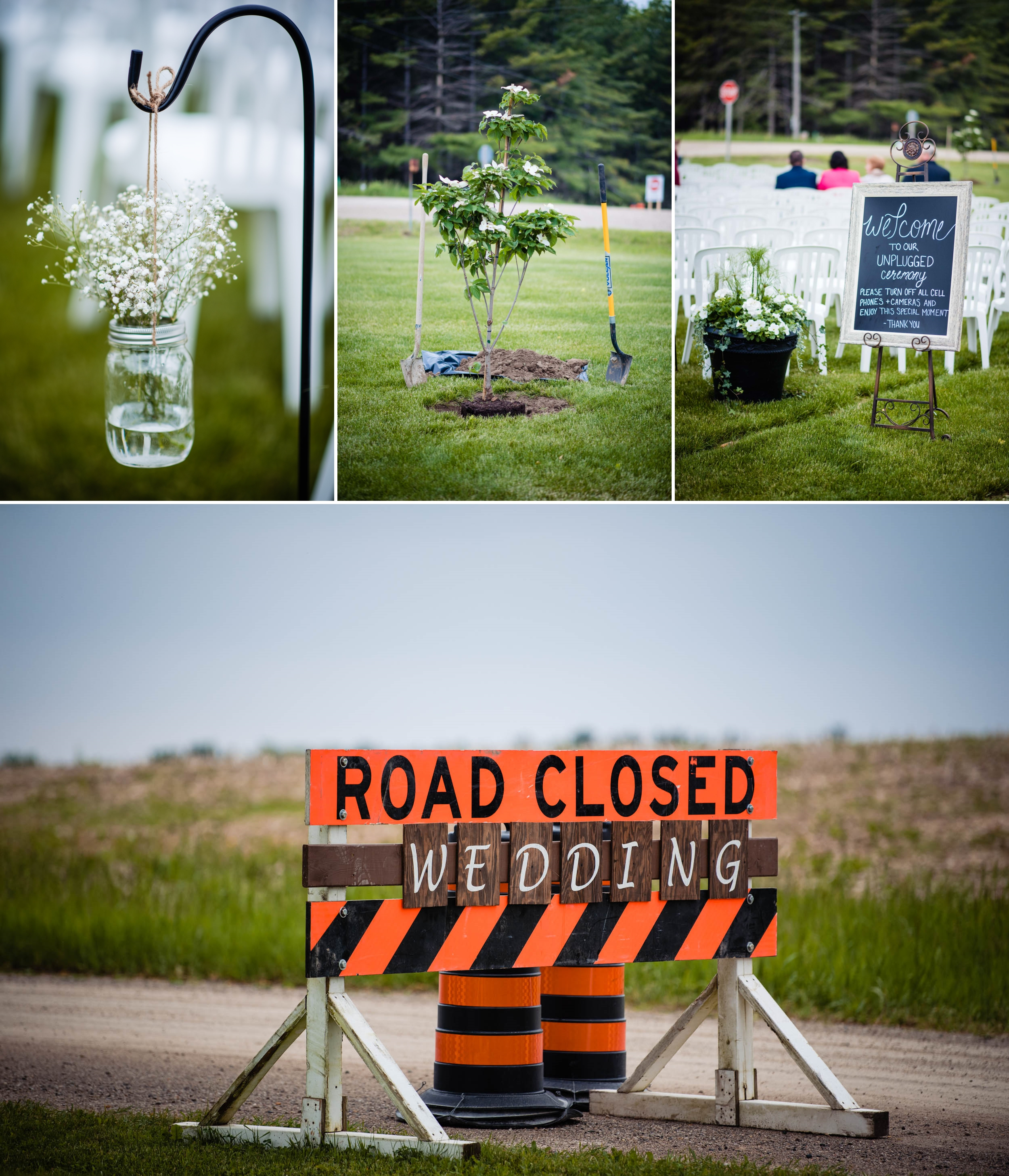 london-ontario-wedding-photography-farm-tent-details-ceremony.jpg
