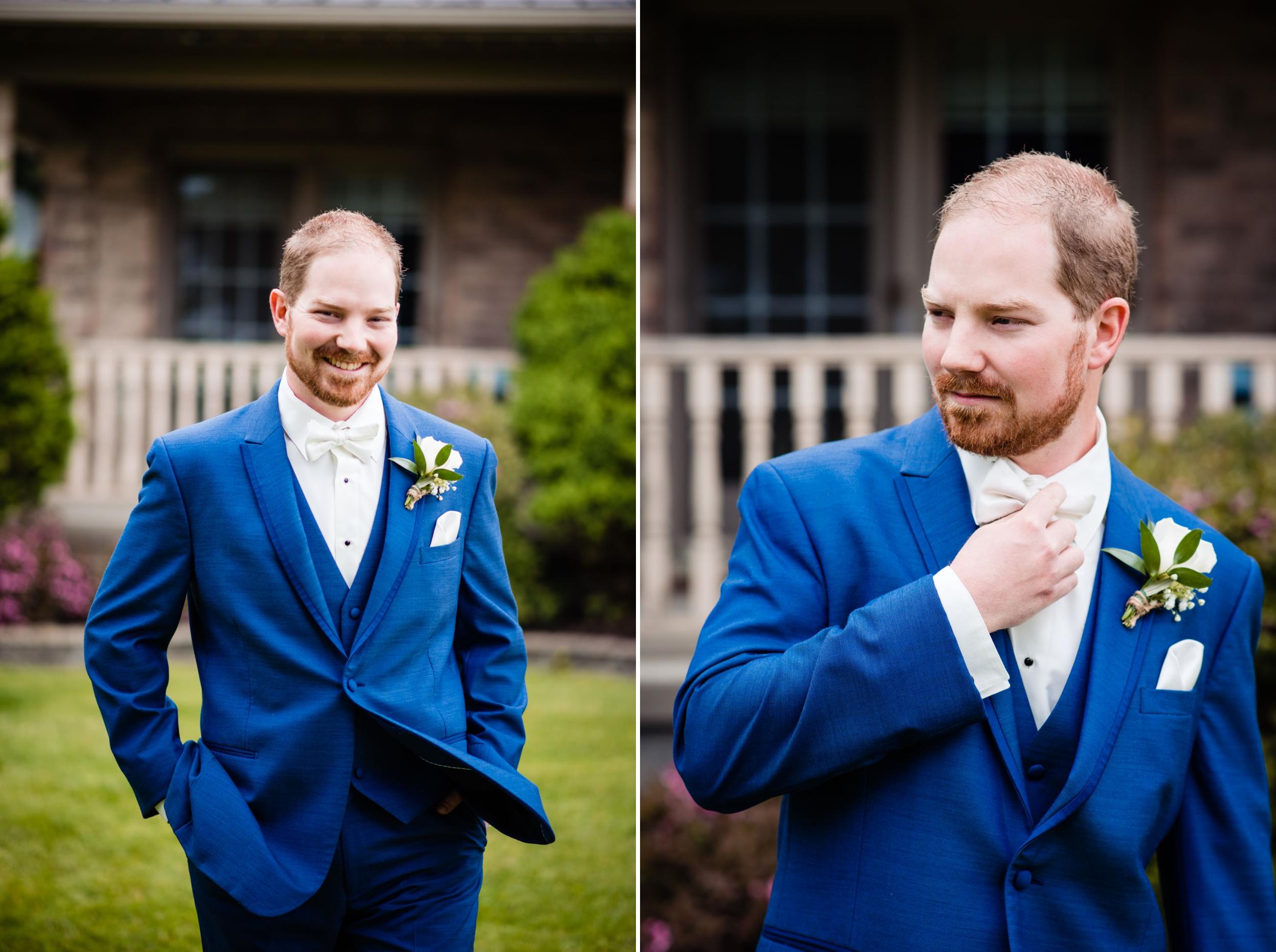 london-ontario-wedding-photography-farm-tent-groom.jpg