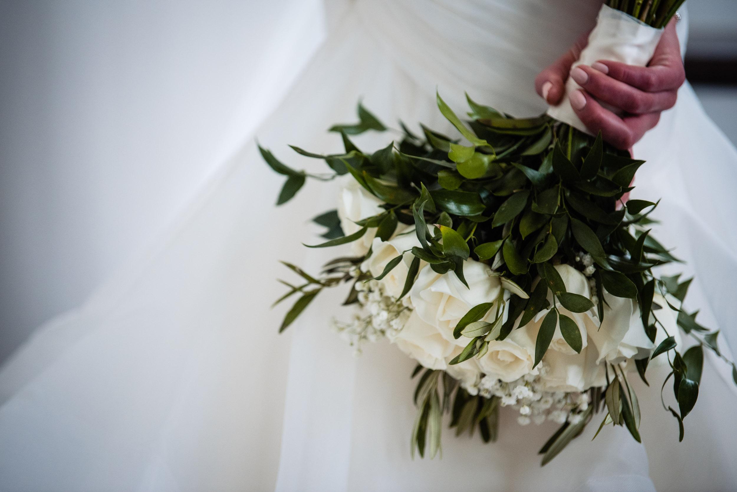 london-ontario-wedding-photography-farm-tent (20).jpg