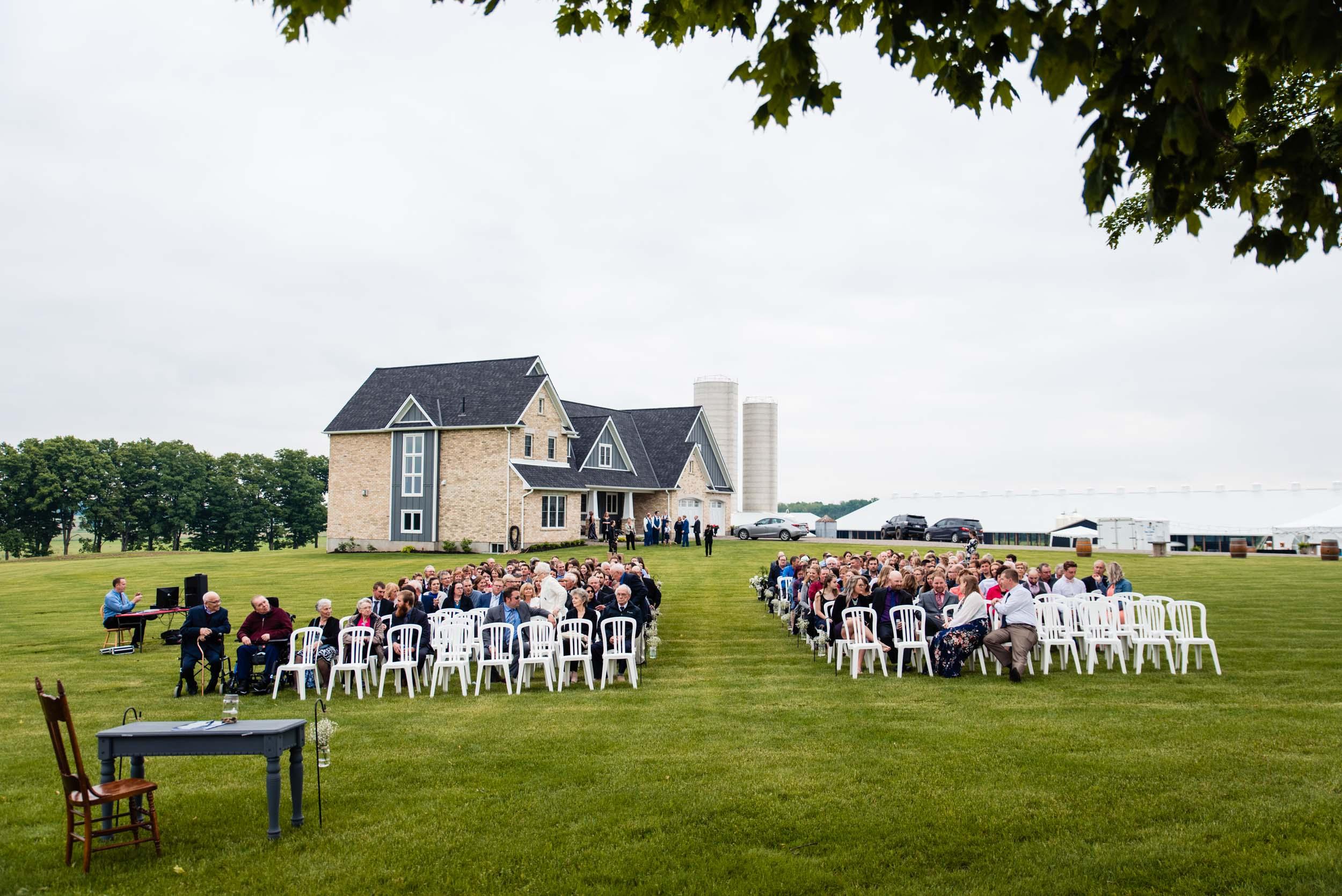 london-ontario-wedding-photography-farm-tent (40).jpg