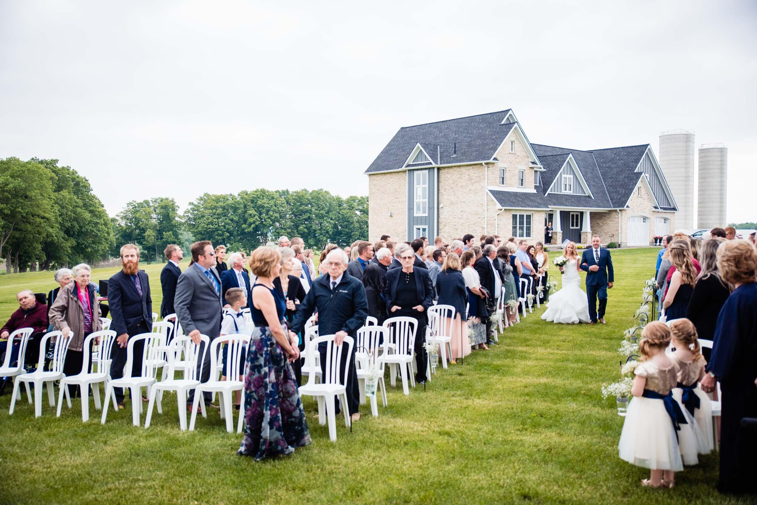 london-ontario-wedding-photography-farm-tent (47).jpg