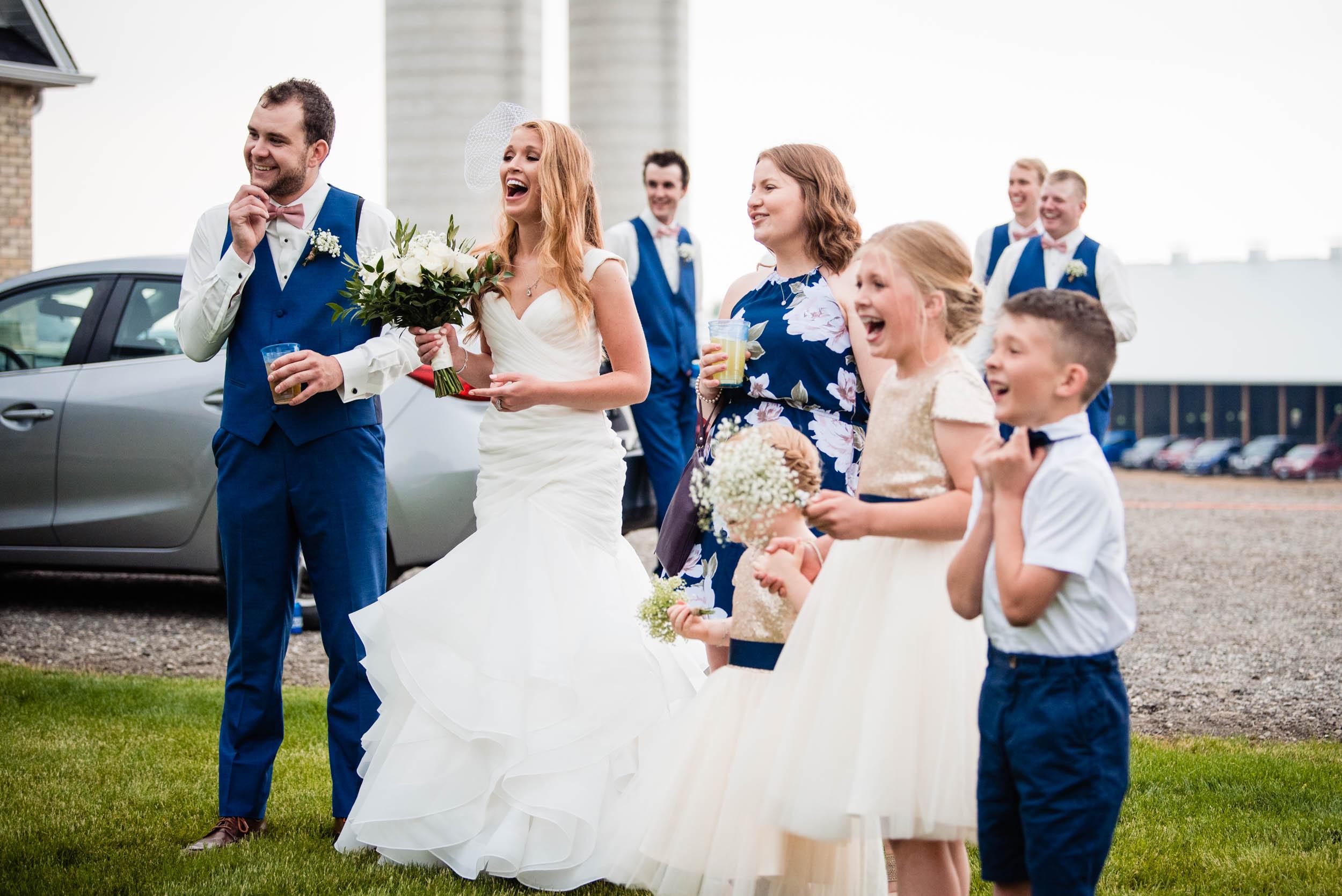 london-ontario-wedding-photography-farm-tent (64).jpg