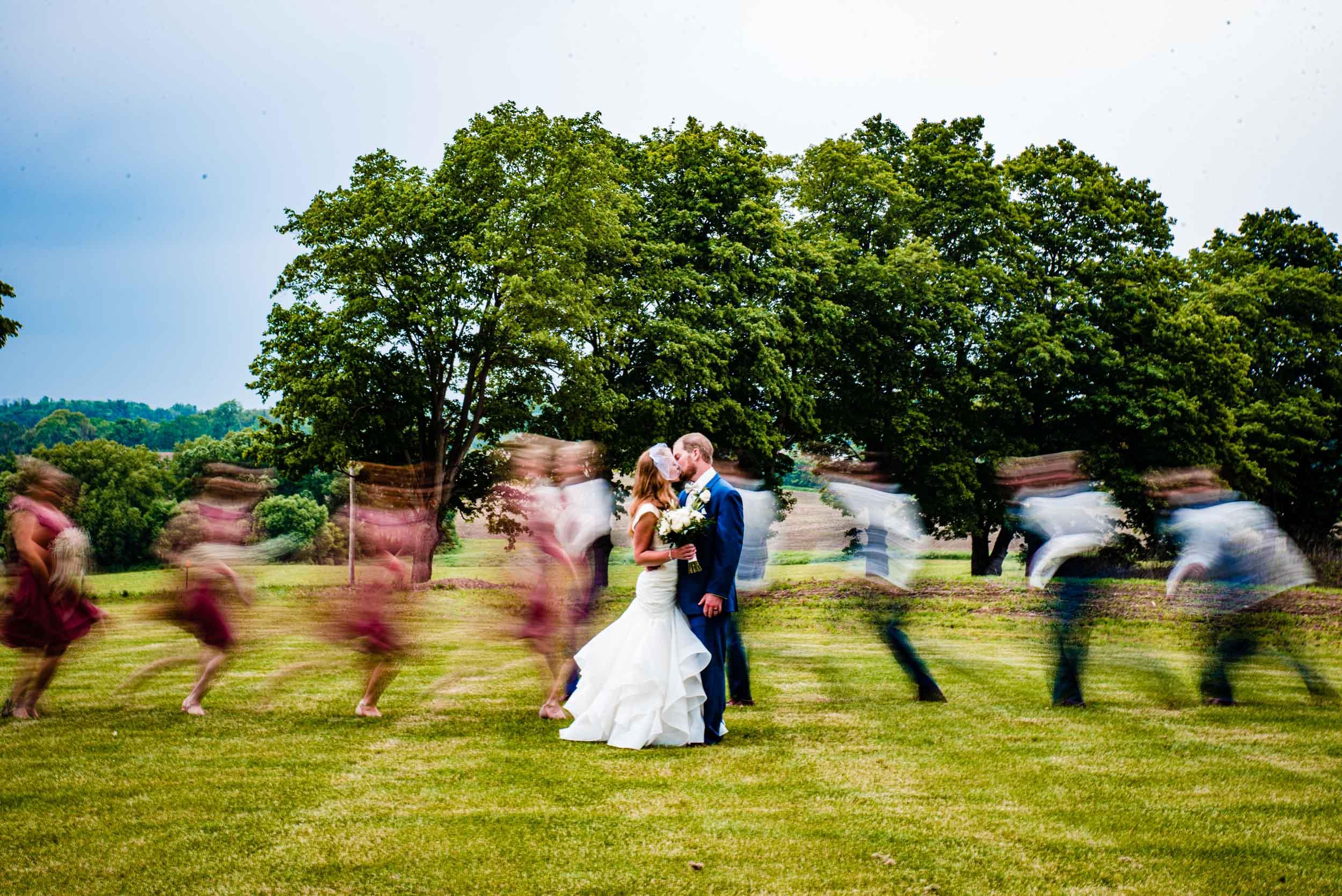 london-ontario-wedding-photography-farm-tent (71).jpg