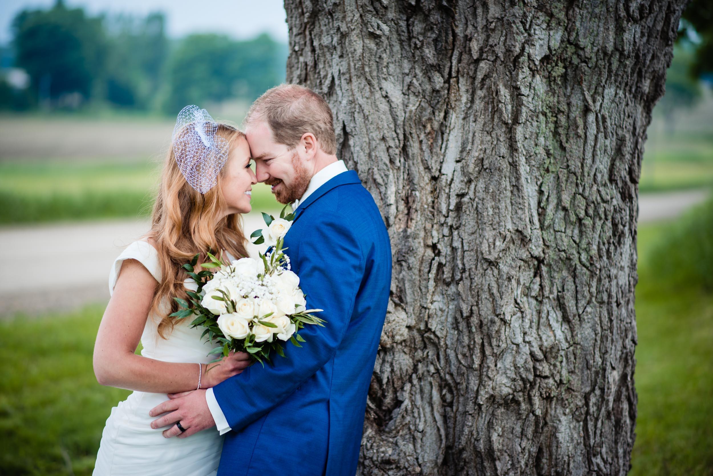 london-ontario-wedding-photography-farm-tent (74).jpg