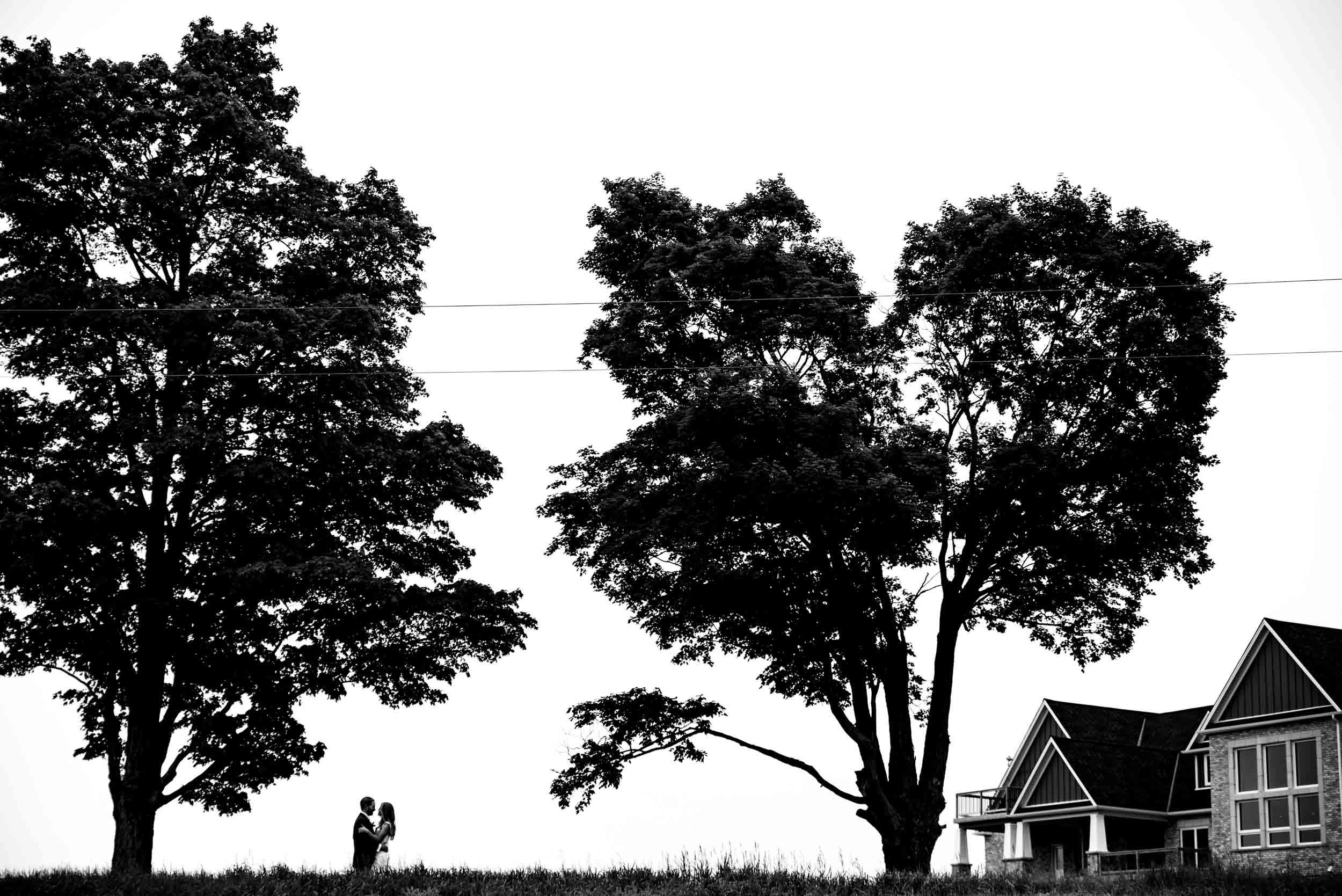 london-ontario-wedding-photography-farm-tent (76).jpg