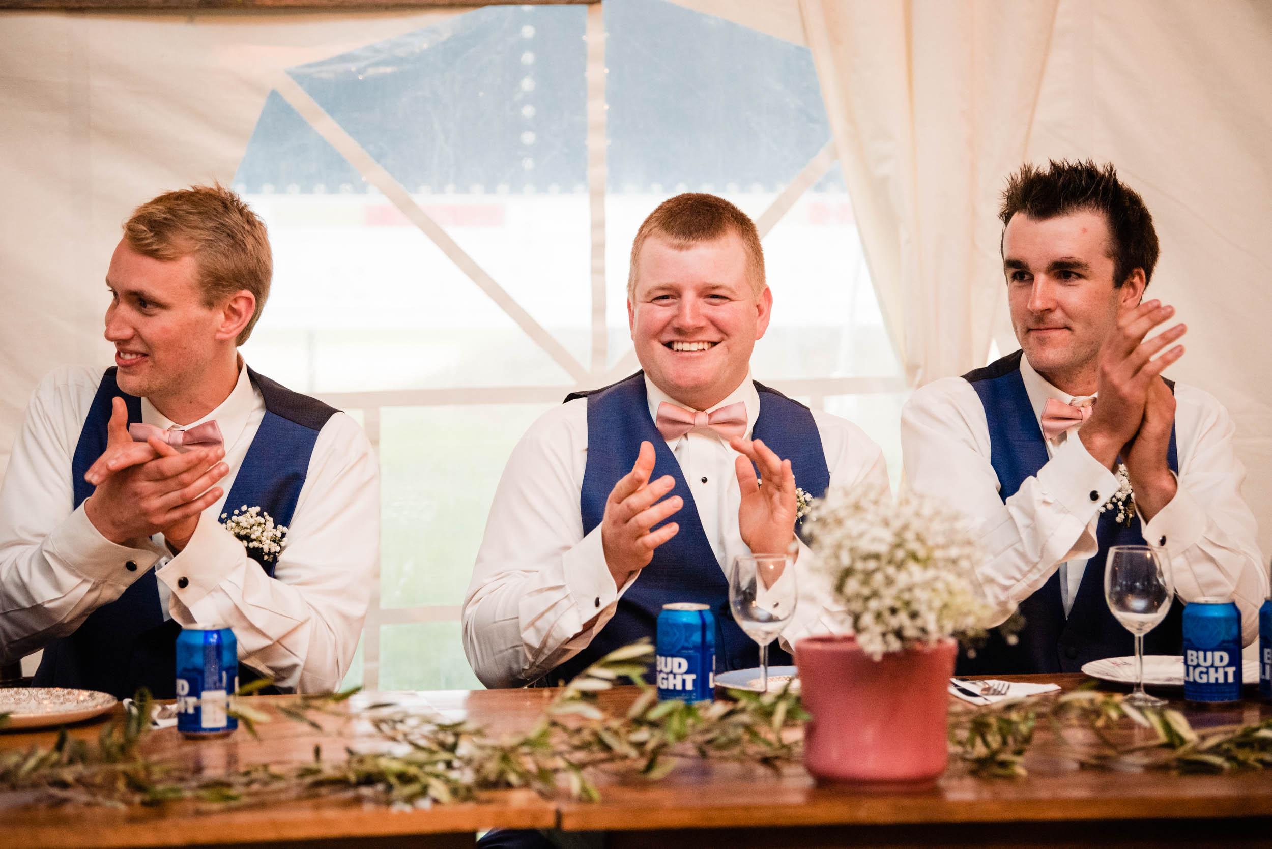 london-ontario-wedding-photography-farm-tent (85).jpg