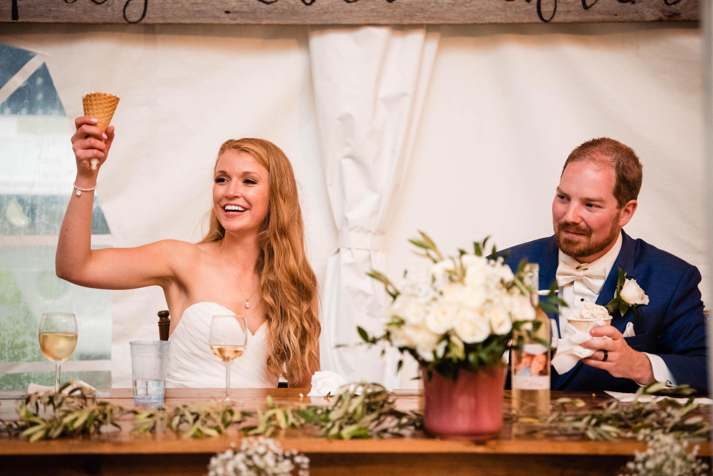 london-ontario-wedding-photography-farm-tent (100).jpg