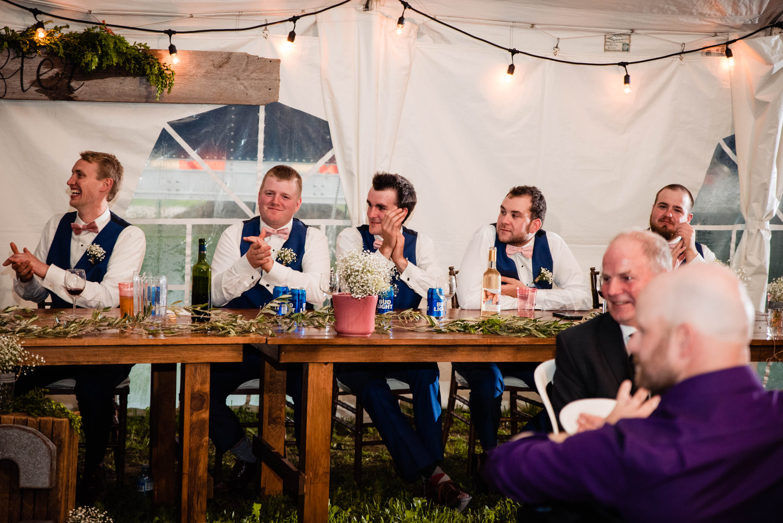 london-ontario-wedding-photography-farm-tent (109).jpg