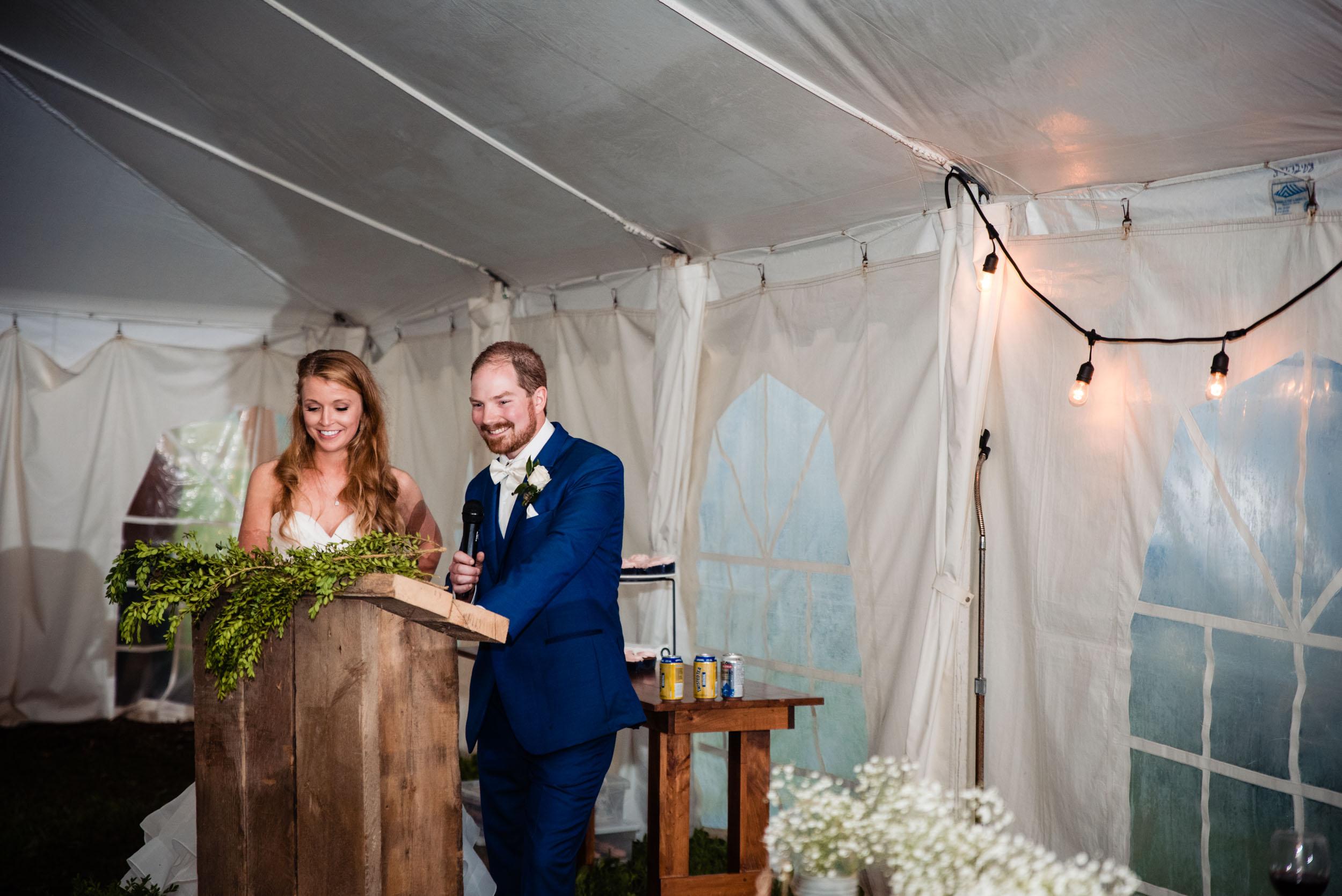 london-ontario-wedding-photography-farm-tent (110).jpg
