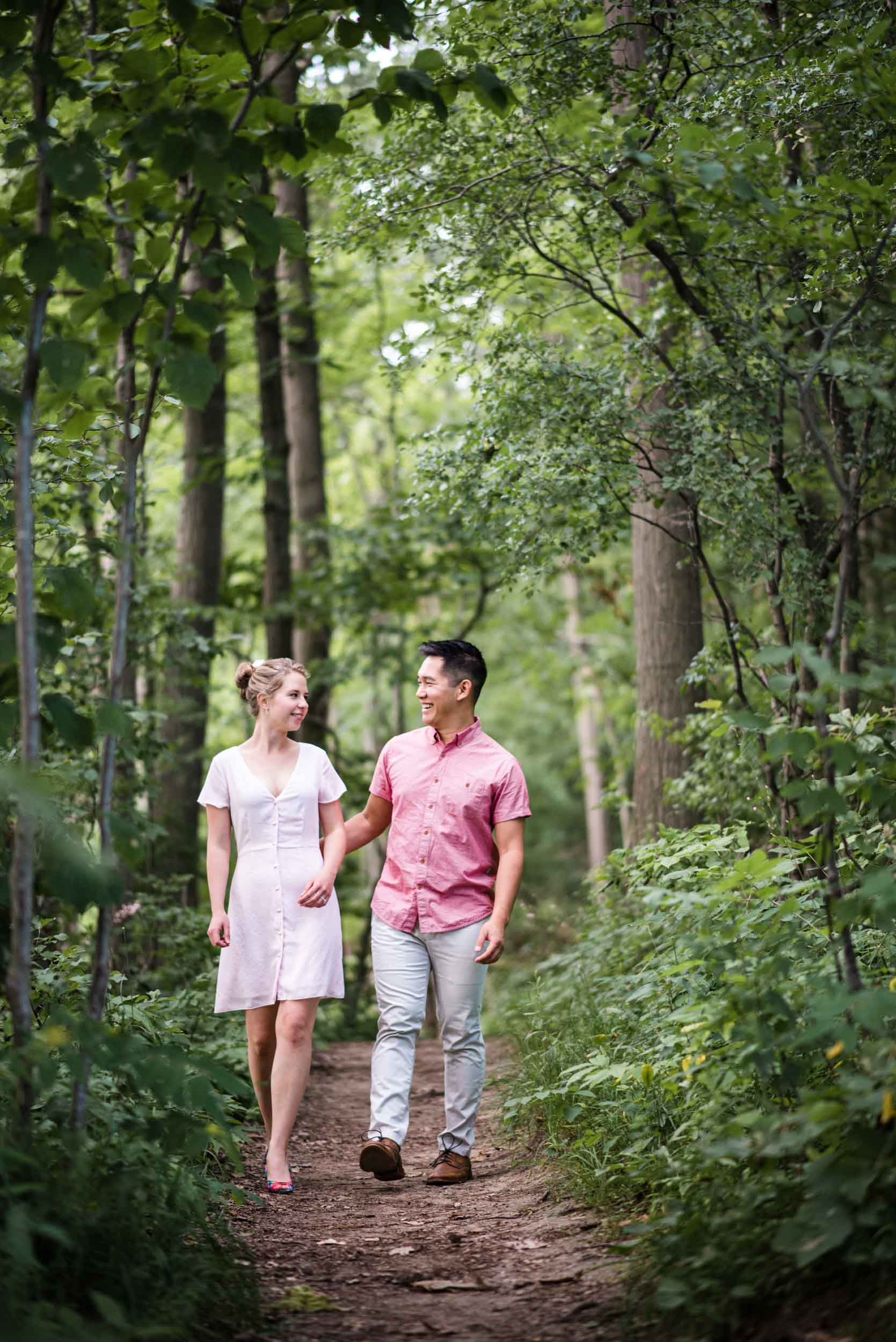london-ontario-engagement-photography-komoka-park (3).jpg