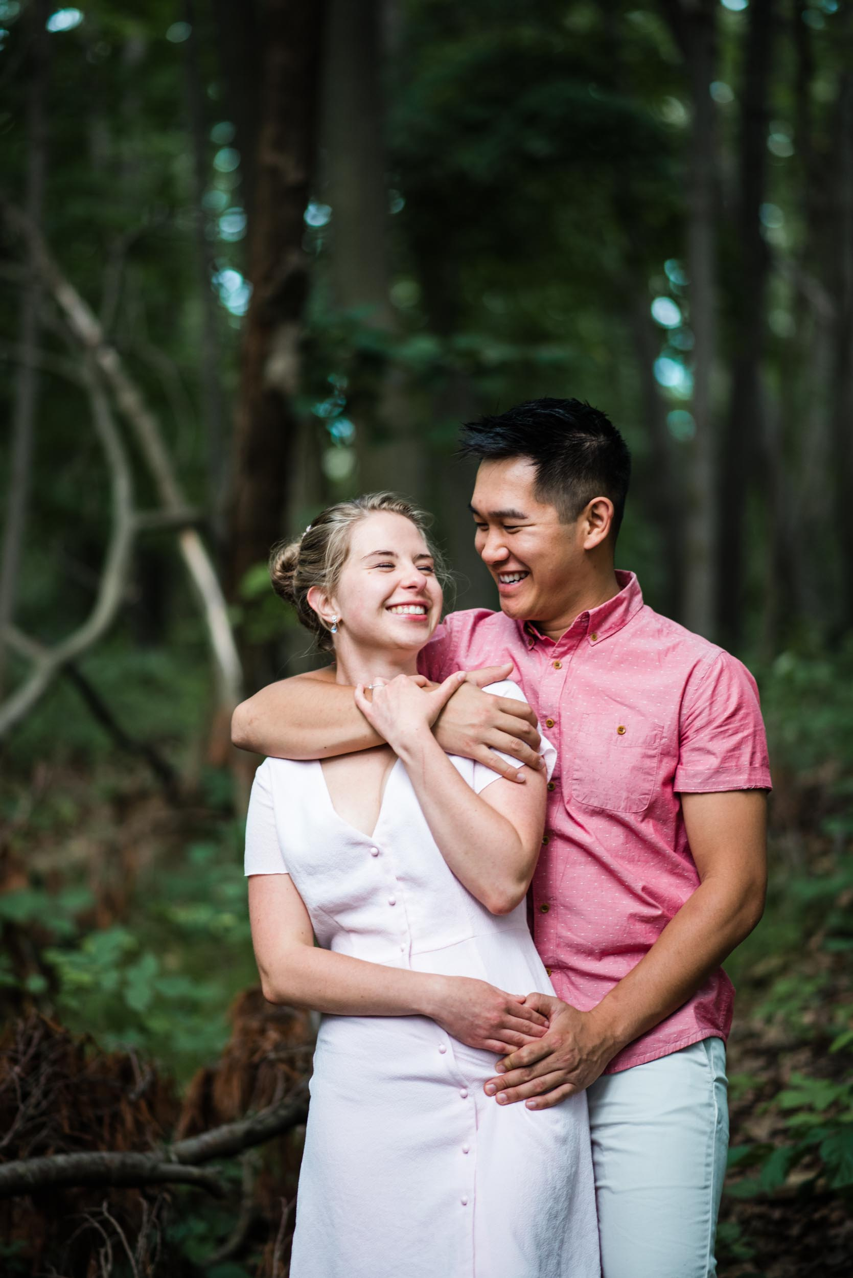 london-ontario-engagement-photography-komoka-park (5).jpg