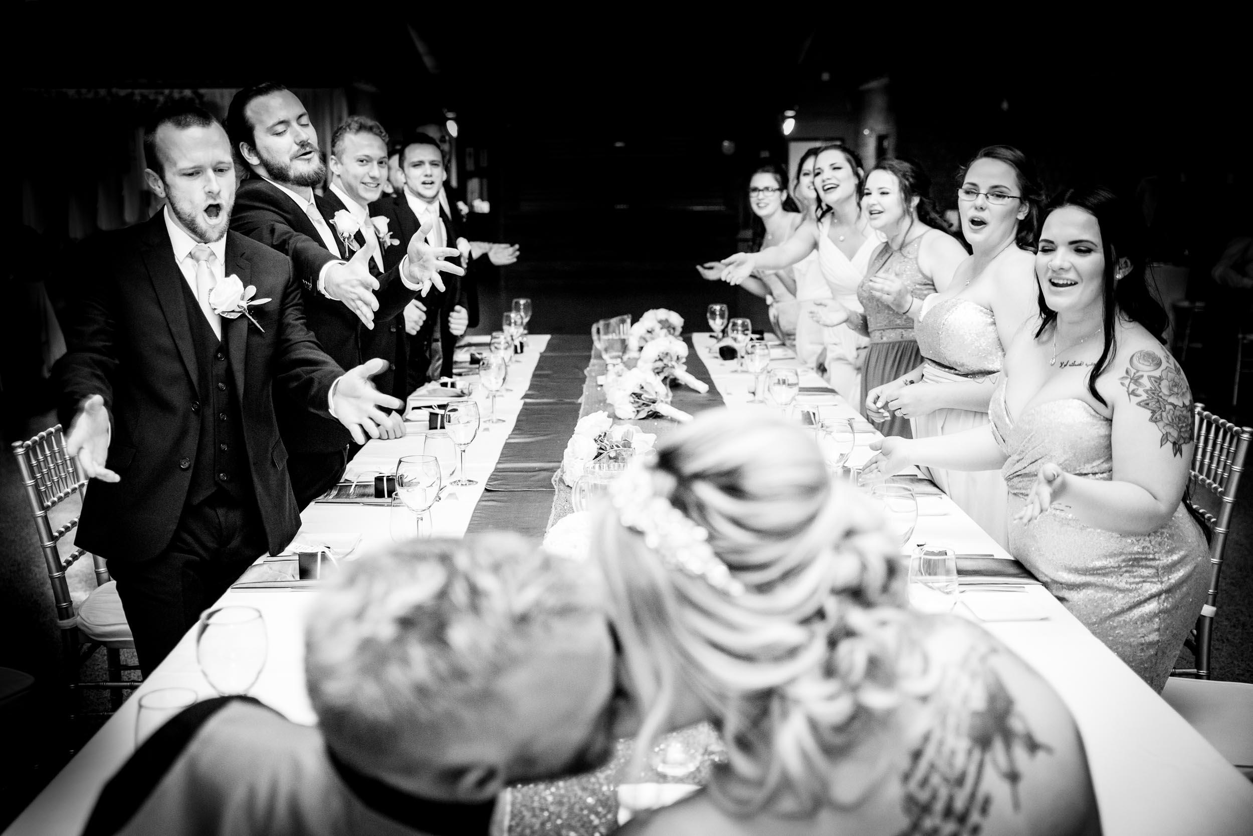 toronto-london-ontario-wedding-photographer-reception.jpg