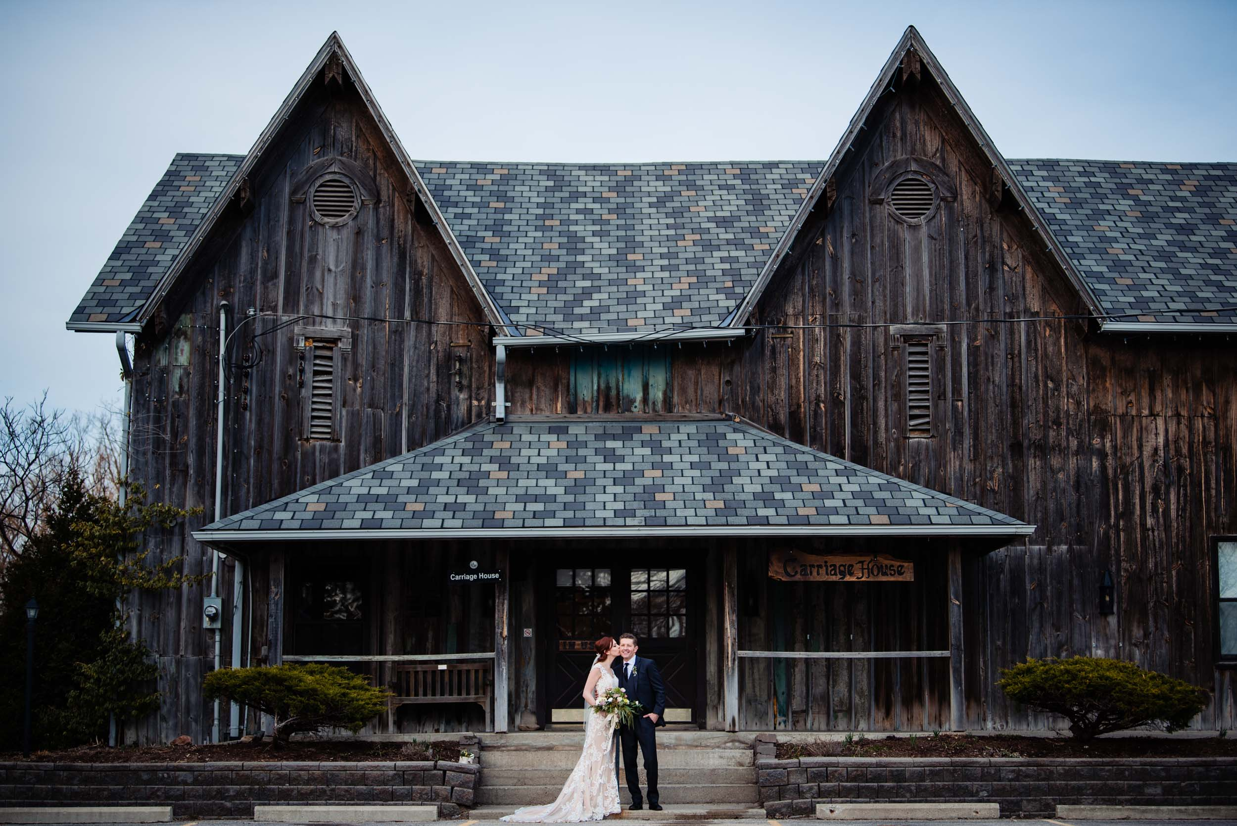 toronto-london-ontario-wedding-photographer-rustic-elm-hurst.jpg