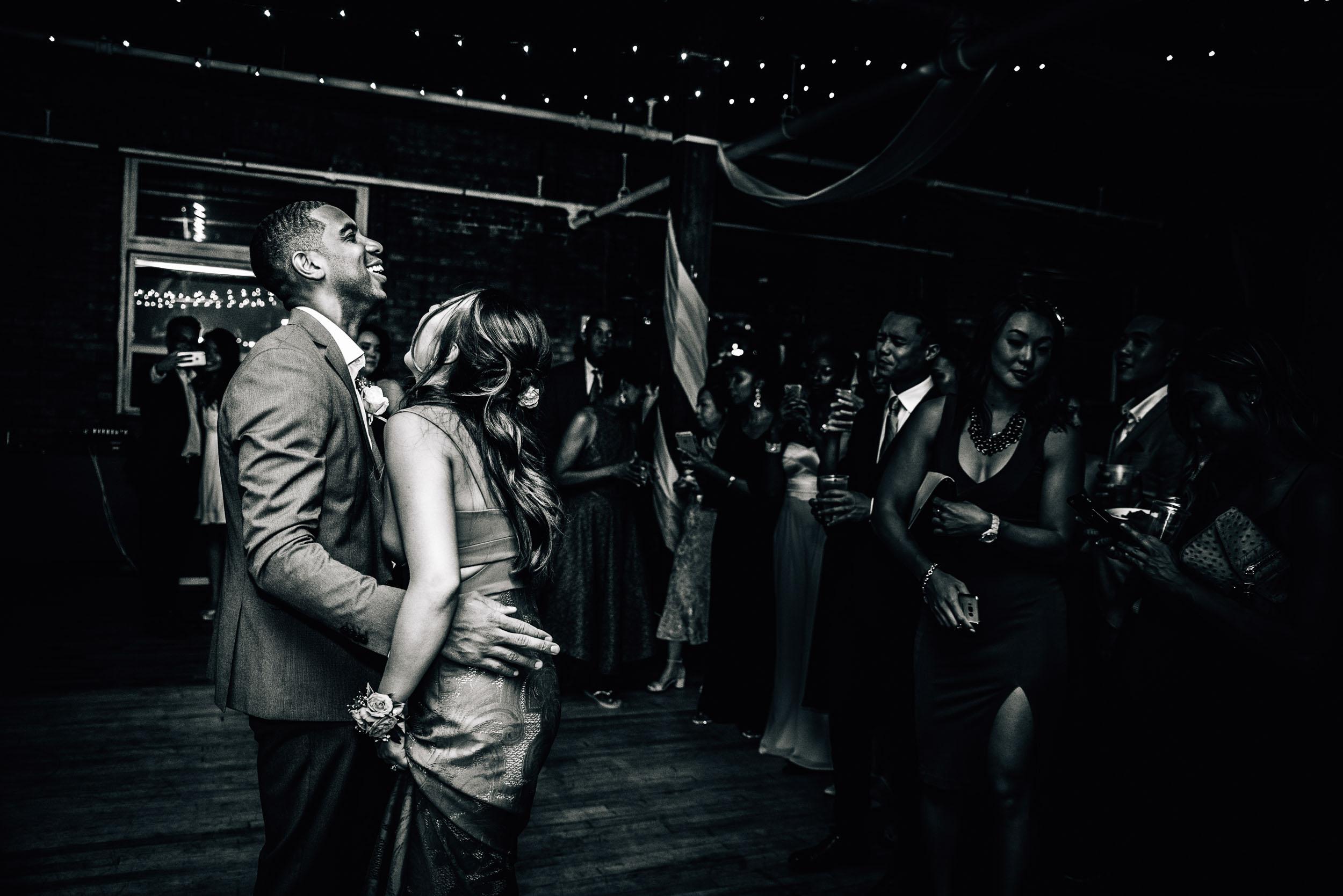 toronto-london-ontario-wedding-photographer-20.jpg