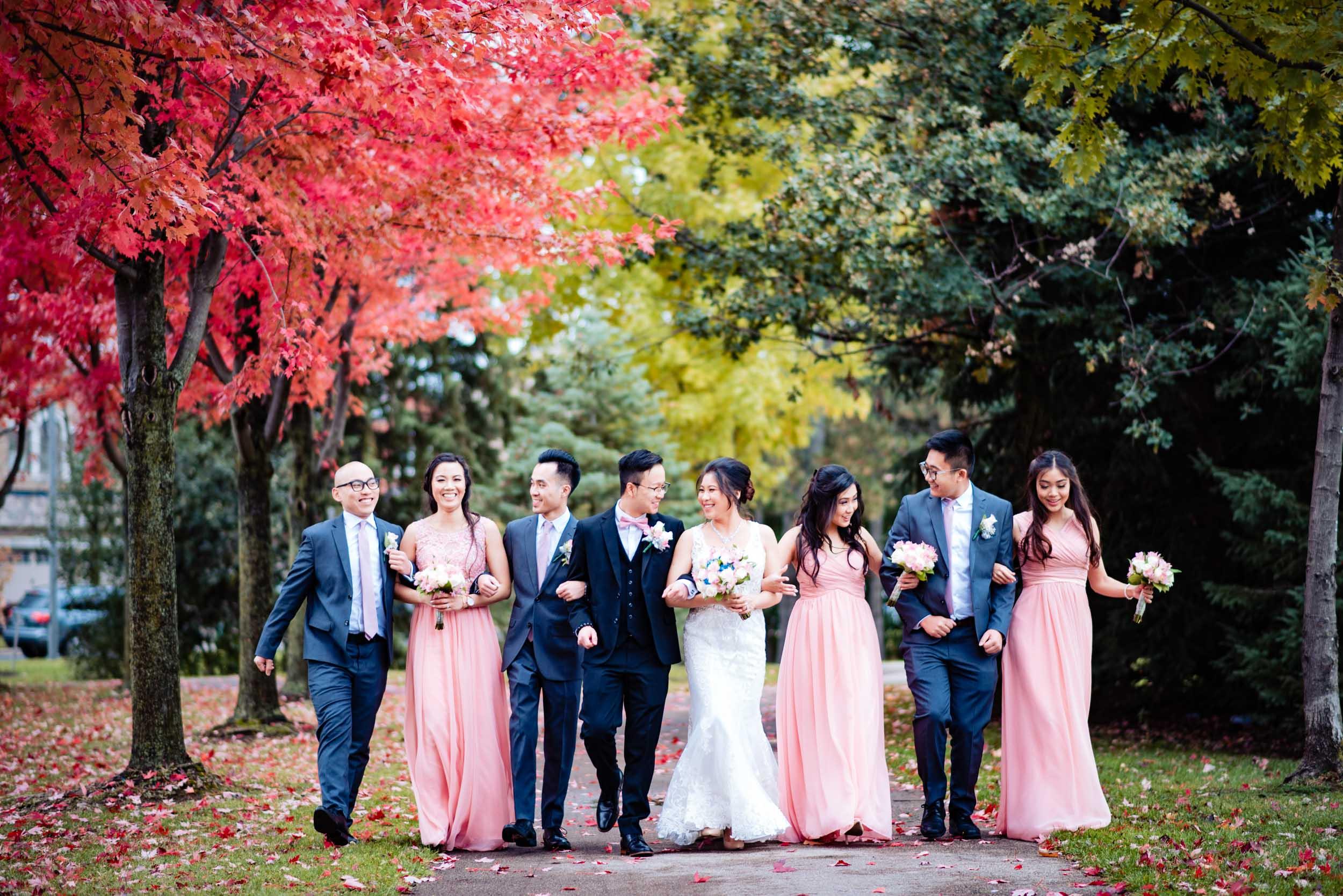 toronto-london-ontario-wedding-photographer (50).jpg